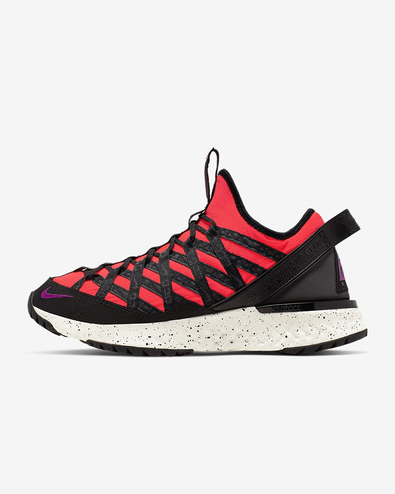 Nike ACG React Terra Gobe sko til mænd