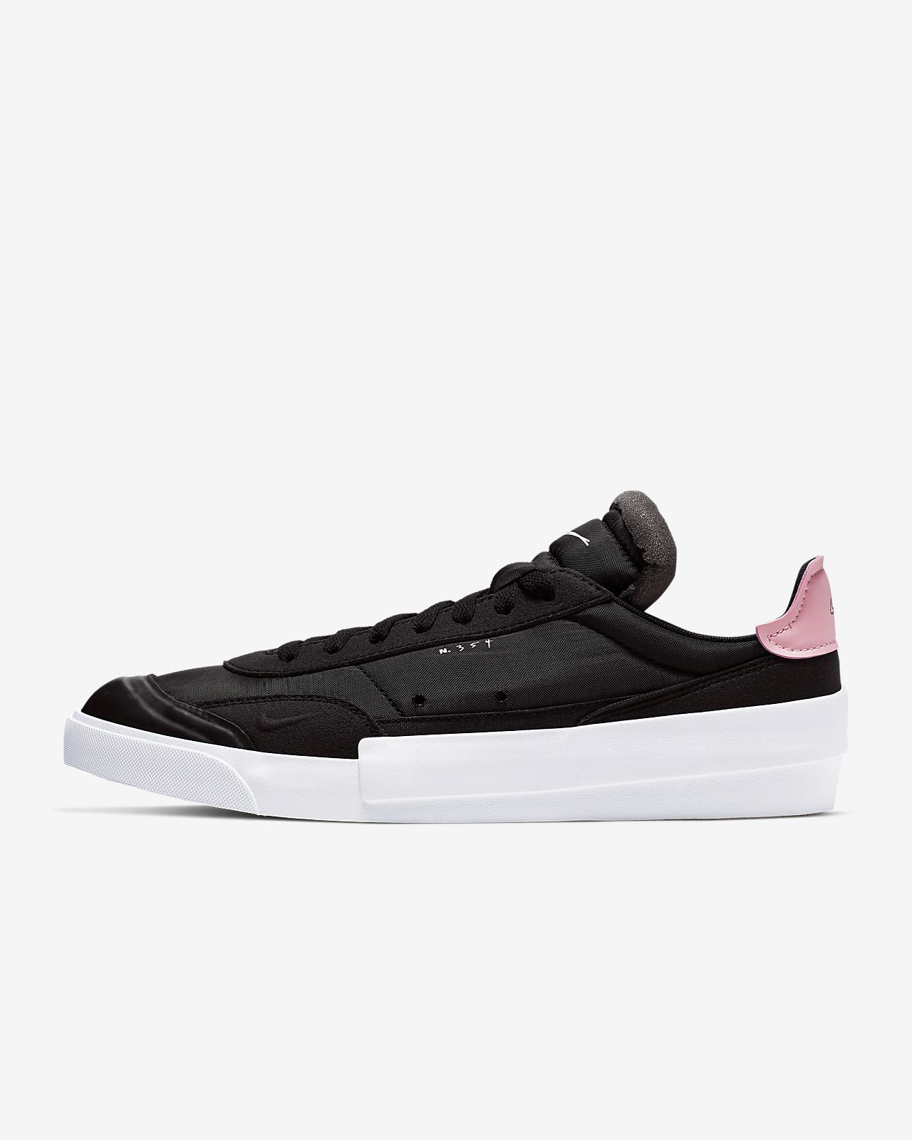 Nike Air Force 1 ''Drop Type'' presto in tutti gli store