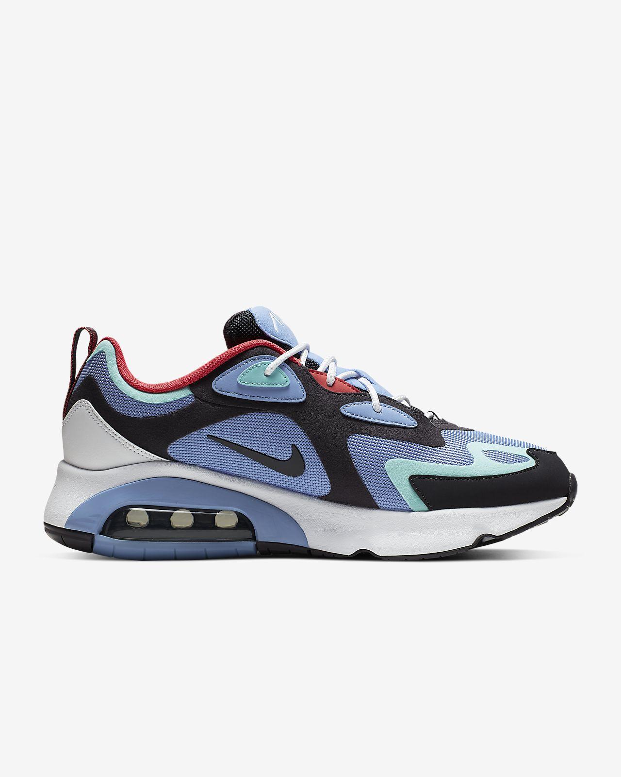 Nike Air Max Sequent 3 Men's Shoe. Nike ZA