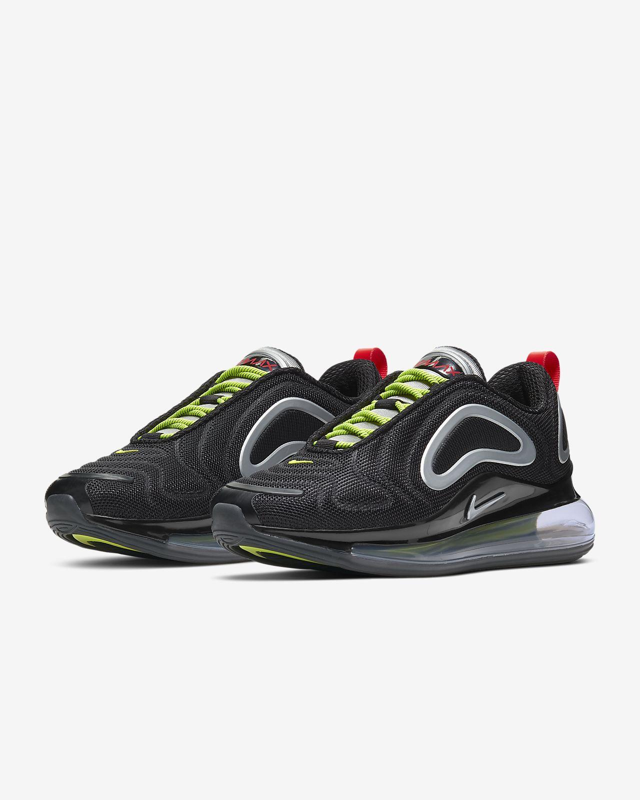 Sapatilhas Nike Air Max 720 para mulher