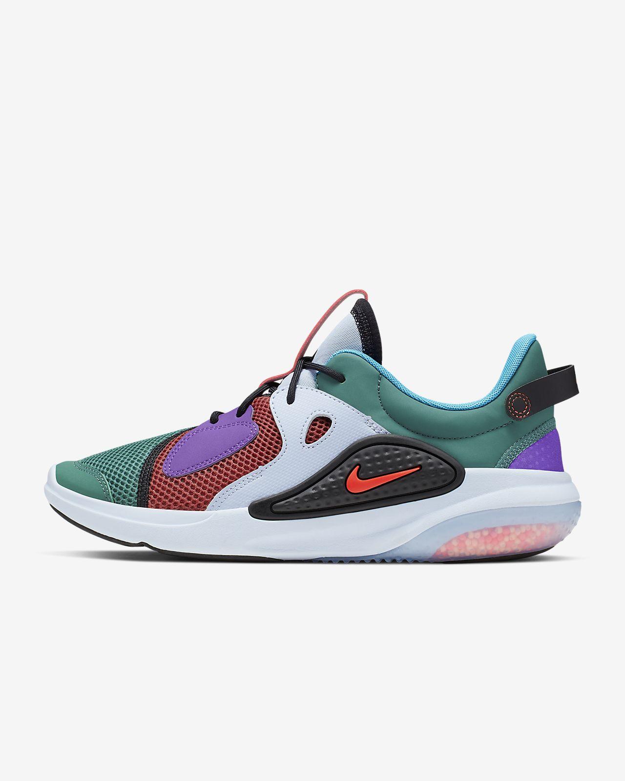Nike Joyride Cc Men S Shoe Nike Gb