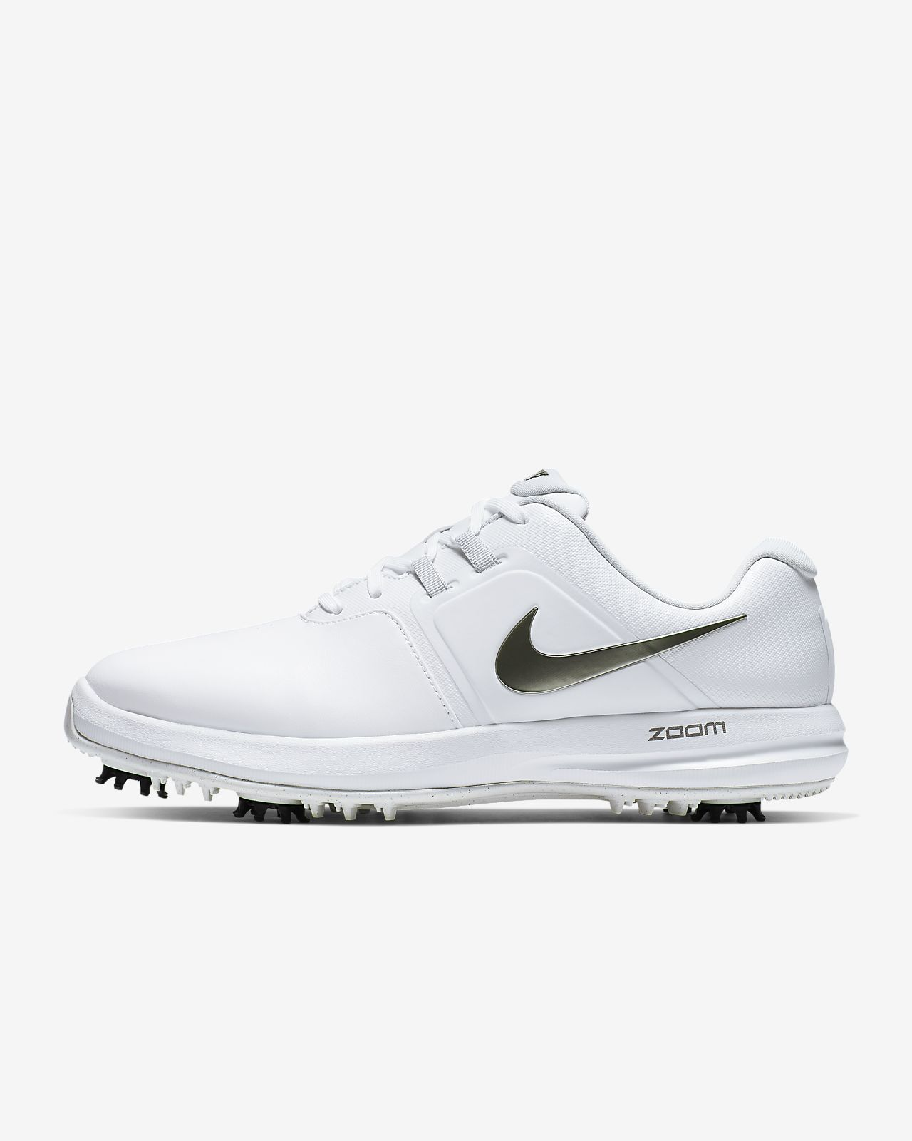 golf chaussures homme nike