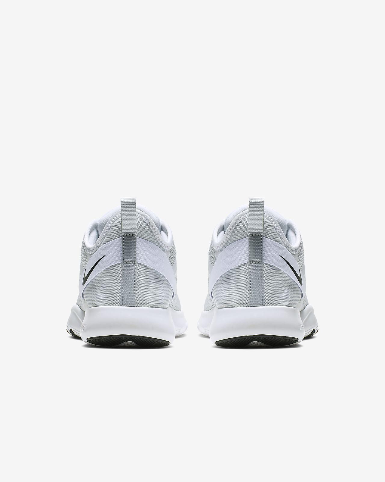 Nike Flex TR 9 Trainingsschoen voor dames