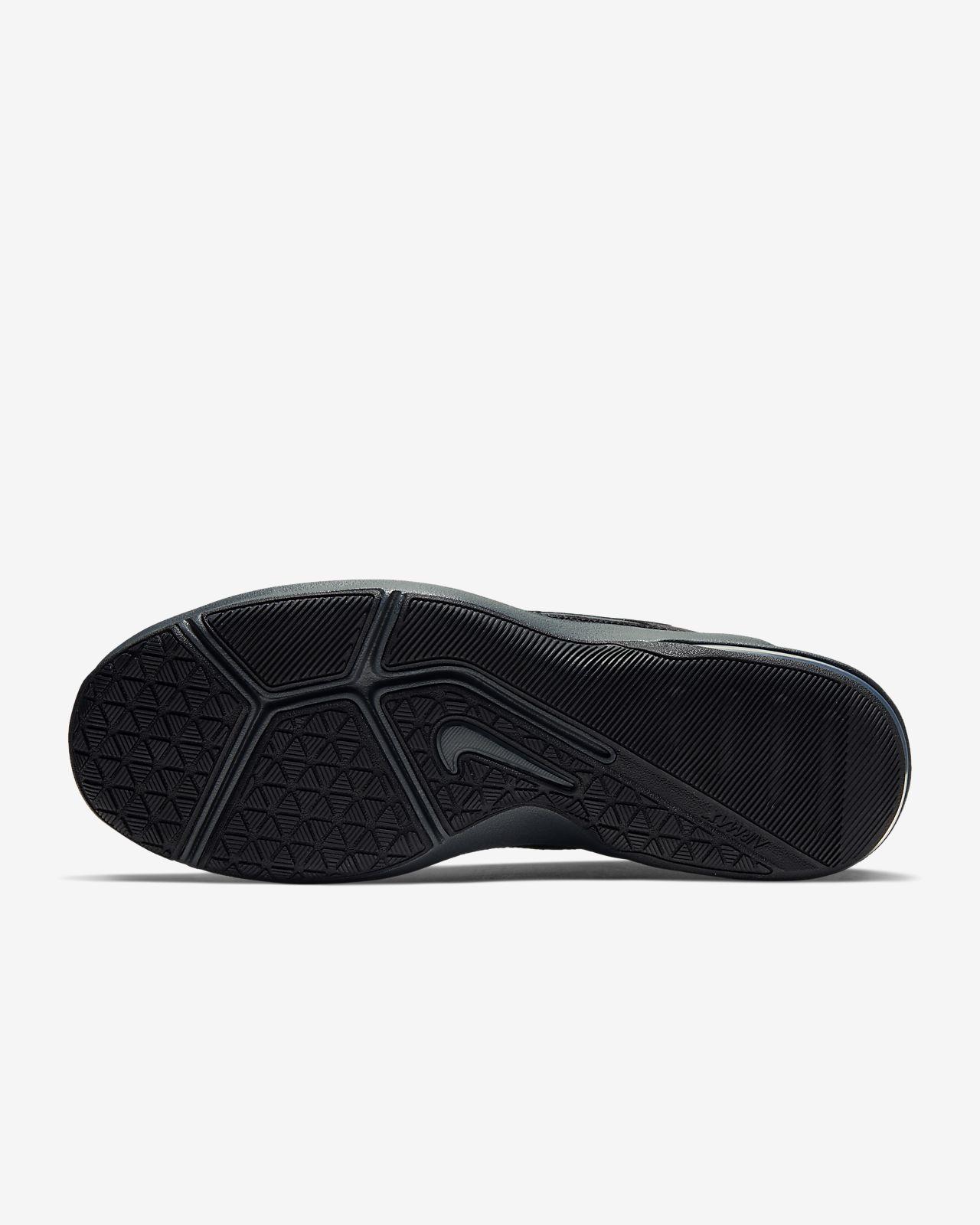 Chaussure de training Nike Air Max Alpha Trainer 2 pour Homme