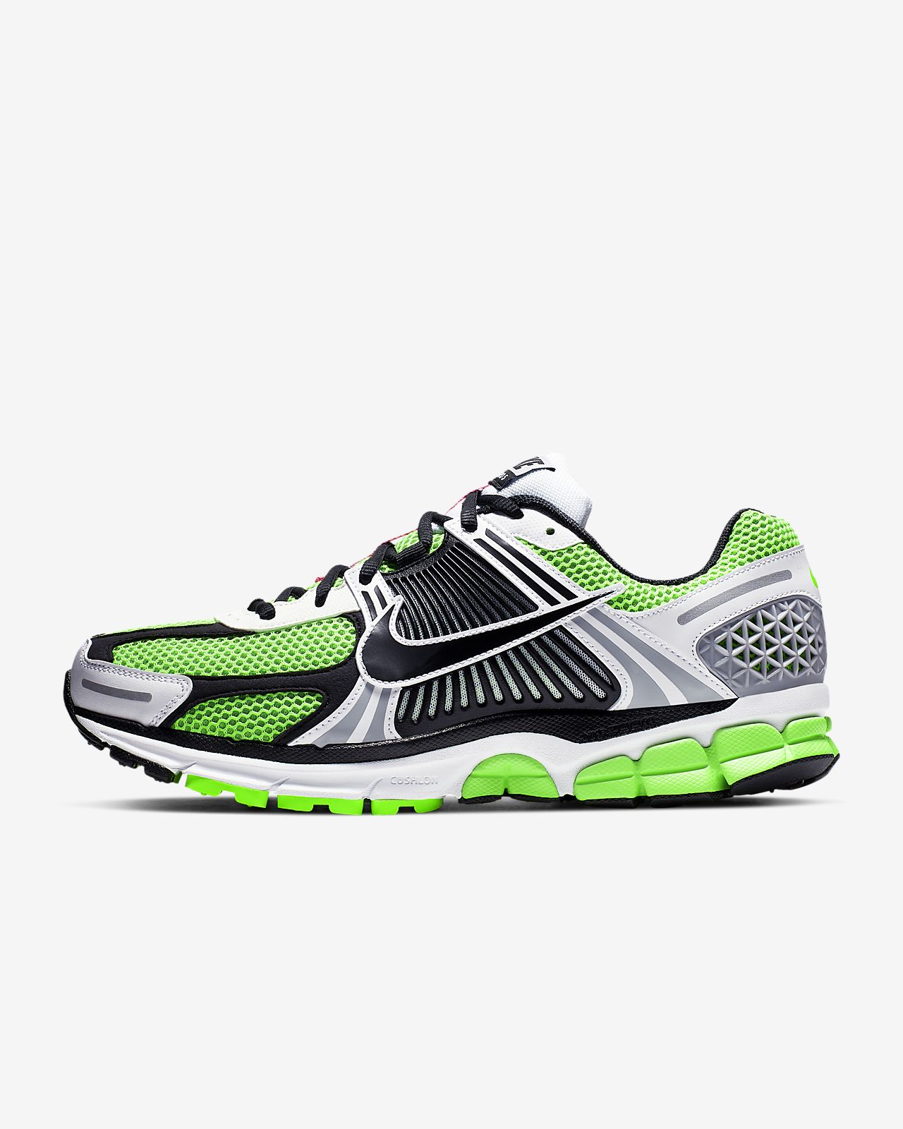 Chaussure Nike Zoom Vomero 5 SE SP pour Homme