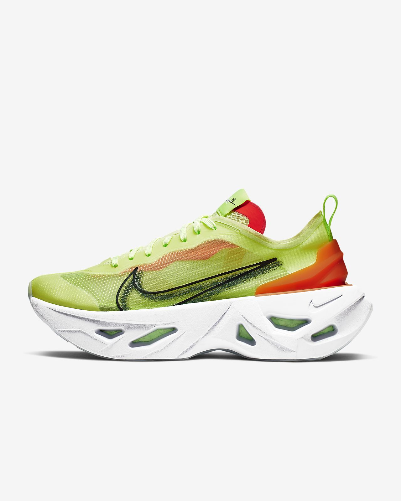 zoom chaussure nike femme