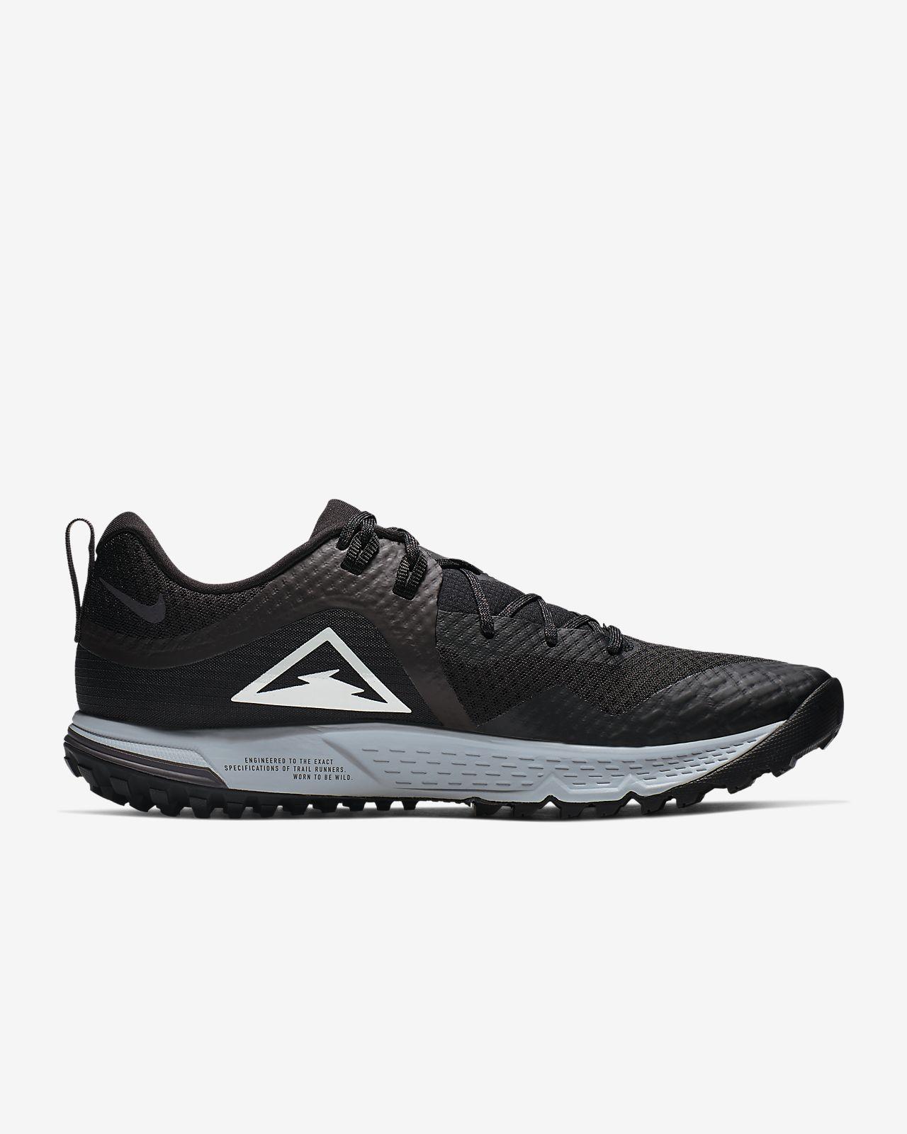 Nike, Jordan Flight Legend könnyű súlyú kosárlabda cipő, Fekete, 12