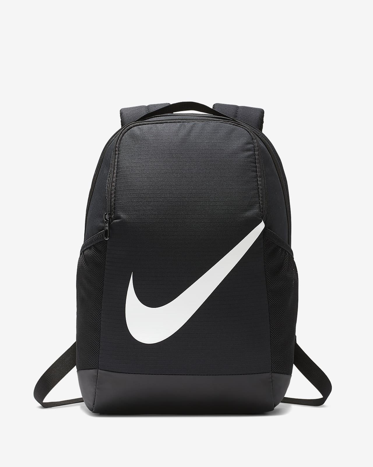 Nike Brasilia-rygsæk til børn