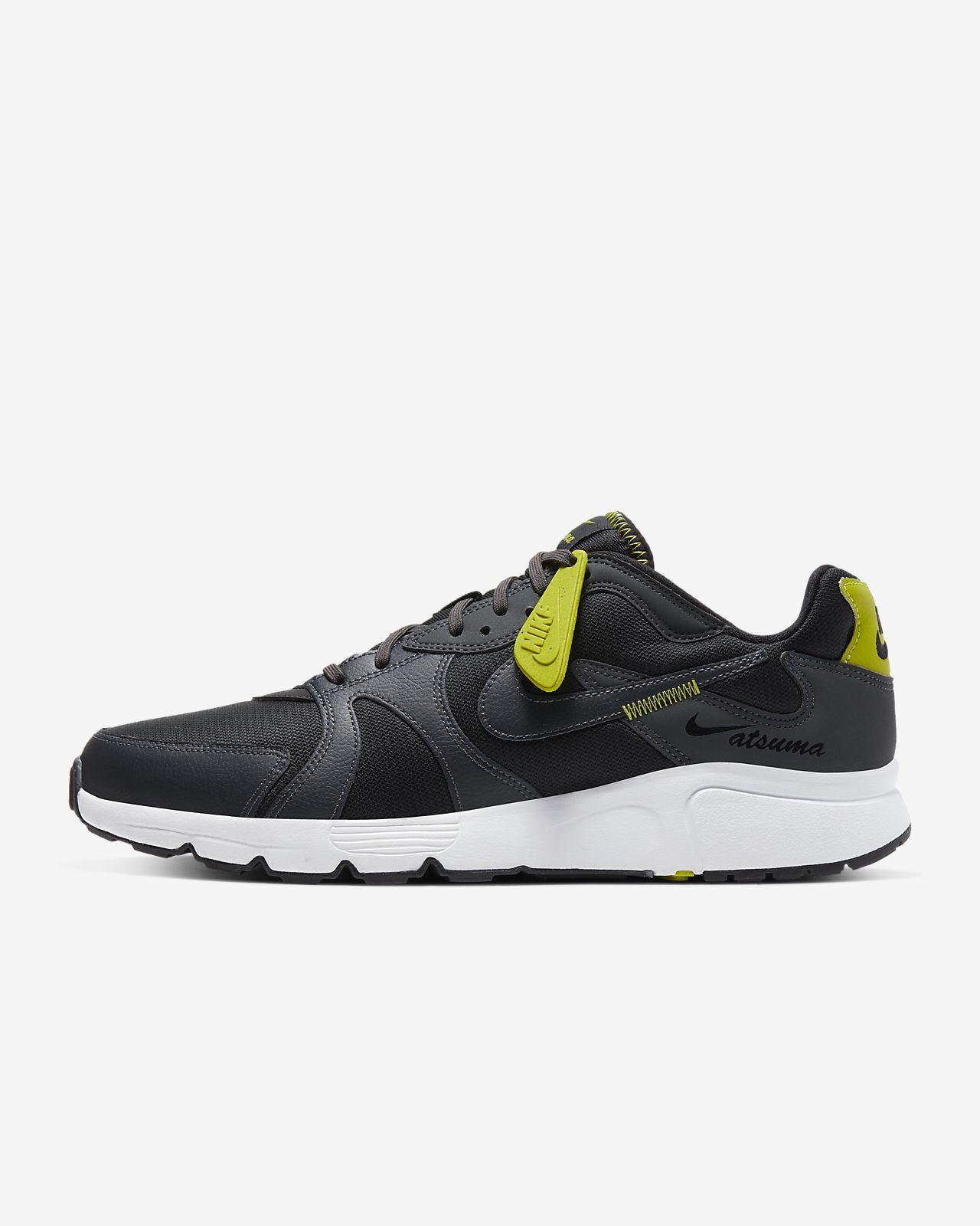Nike Atsuma-sko til mænd