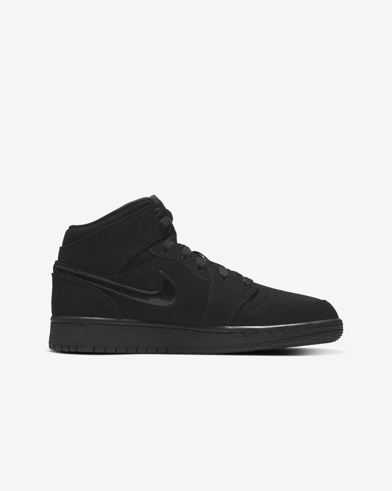 Jordan Skor 2019 2019 Nike Skor For Sale Man Air Jordan 12