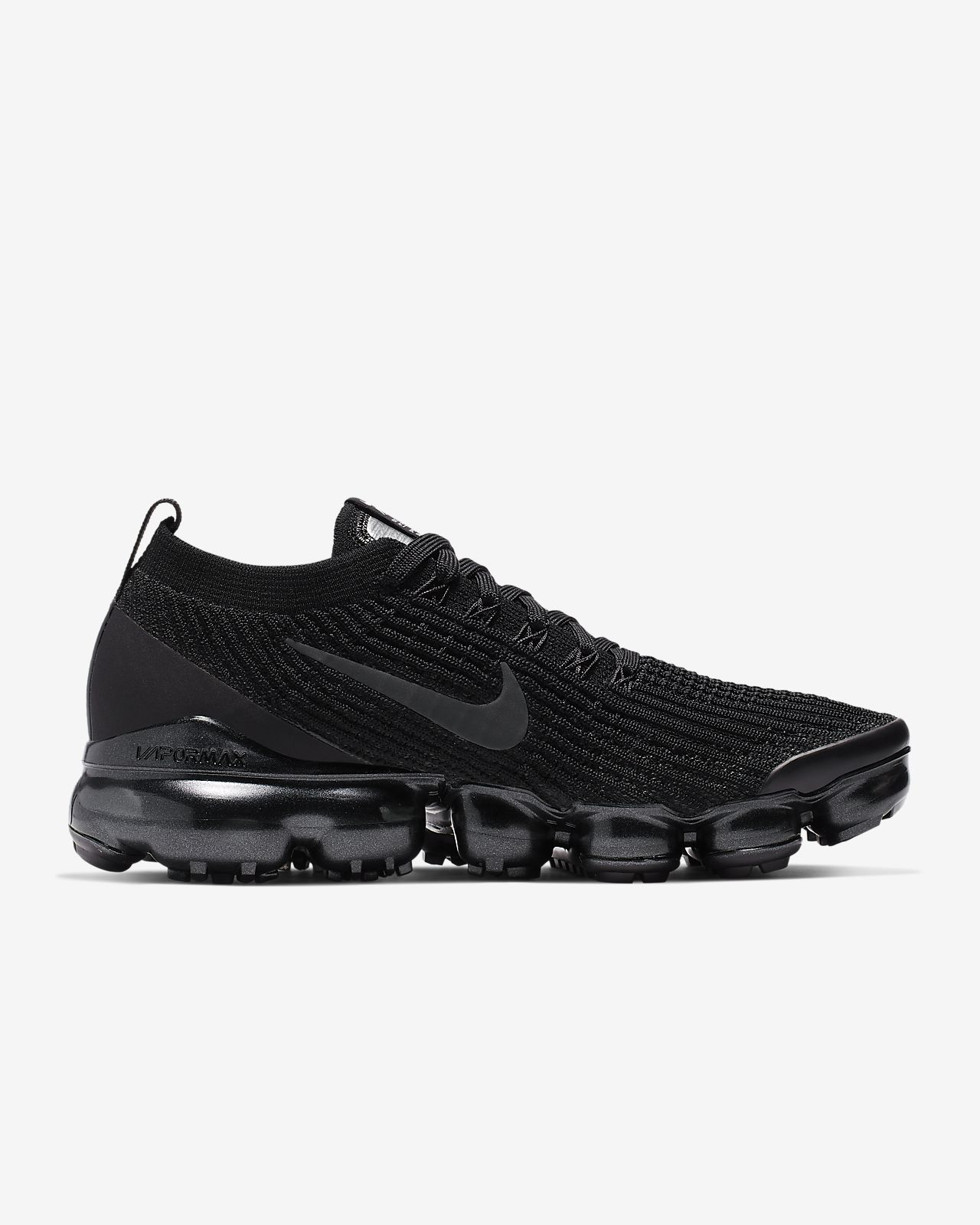 nike air max vapormax flyknit 3 junior