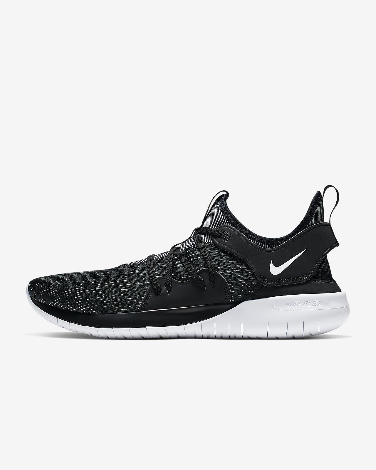 Leer política Oso  buy > nike flex men's running shoes black, Up to 68% OFF