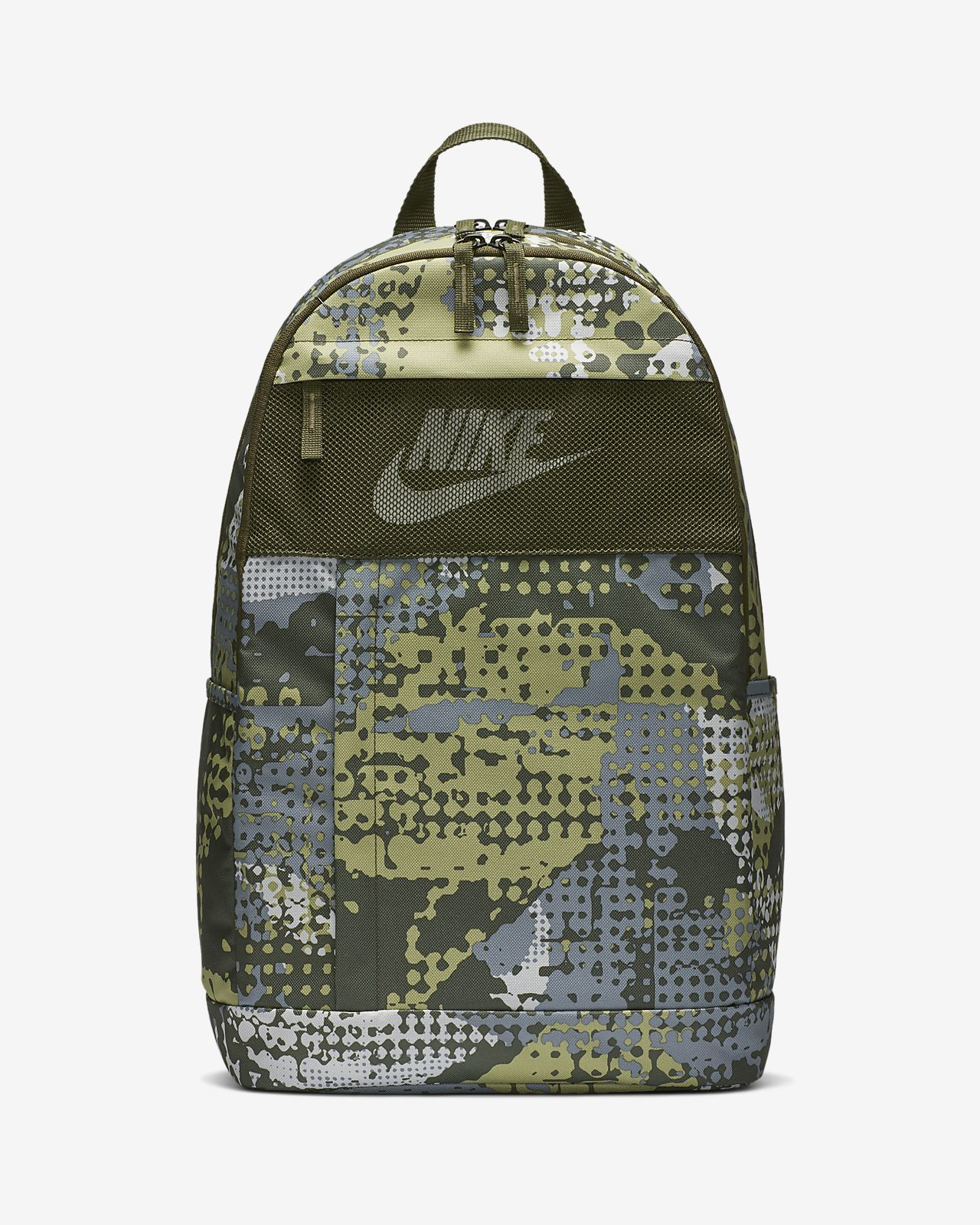 Nike 2.0 Rucksack