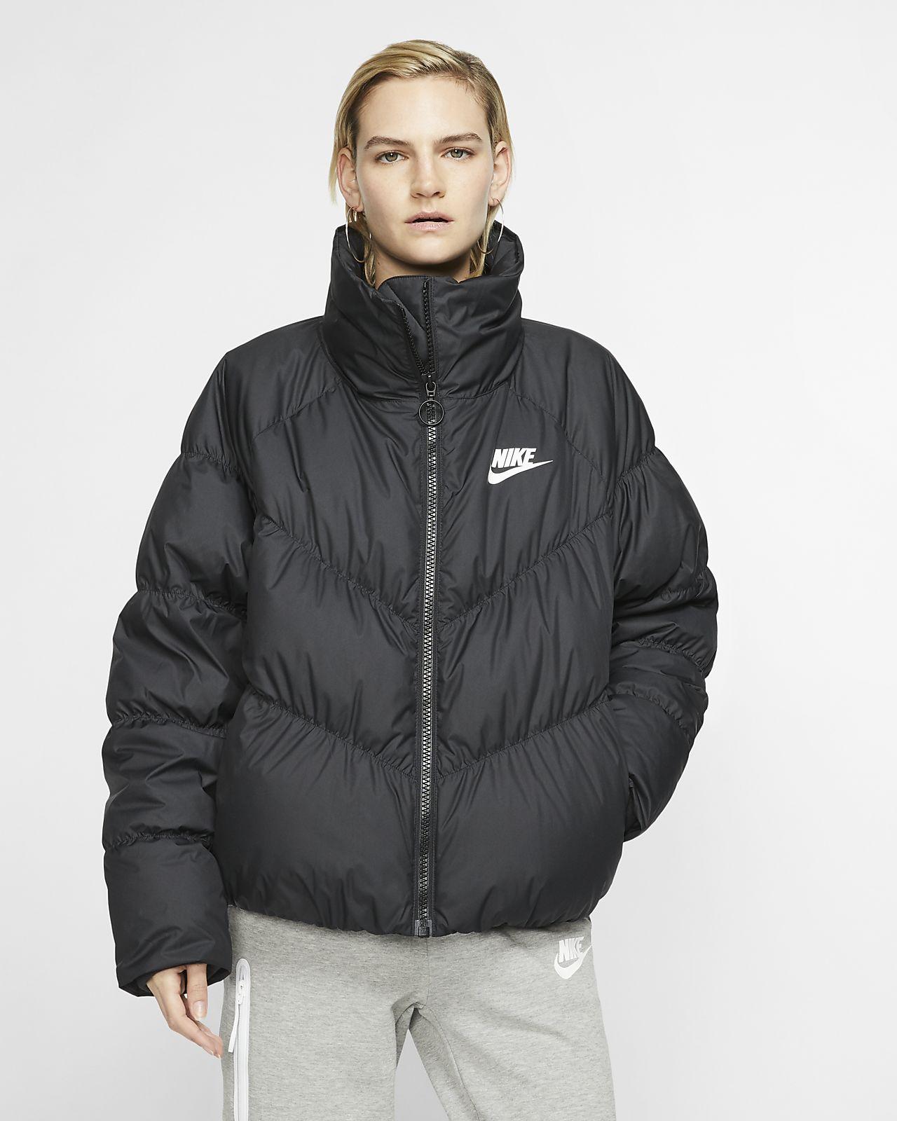 Casaco Nike Sportswear para mulher