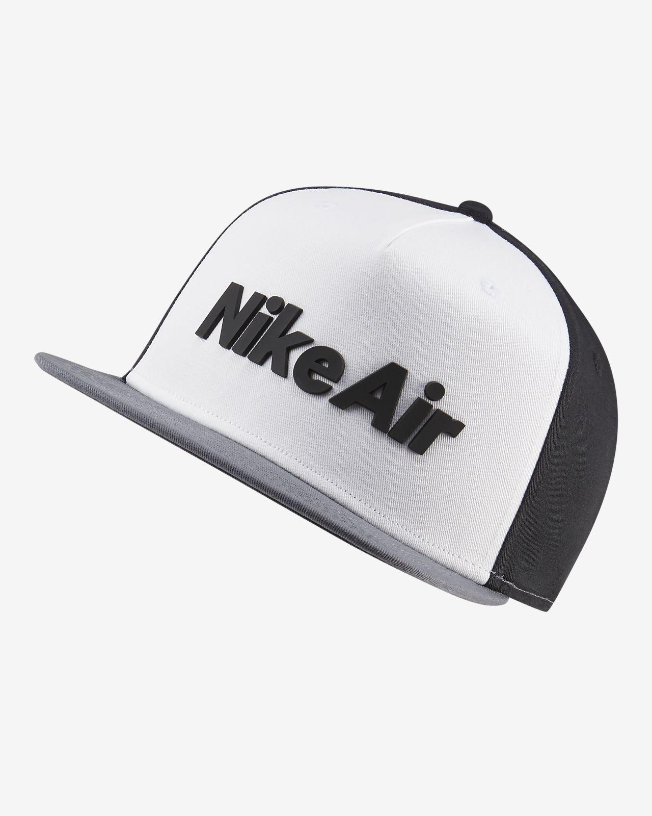 Nike Air Pro Capsule Adjustable Hat
