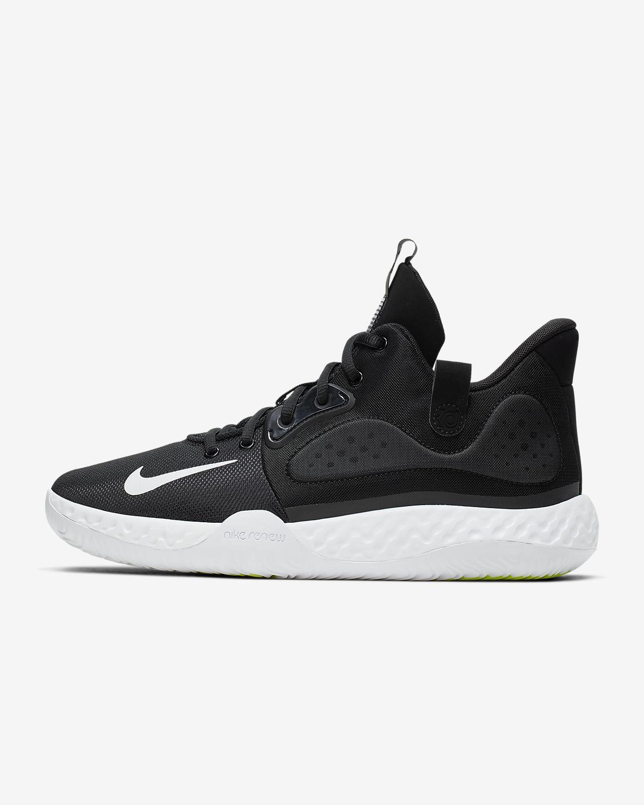 KD Trey 5 VII EP Shoe. Nike PH