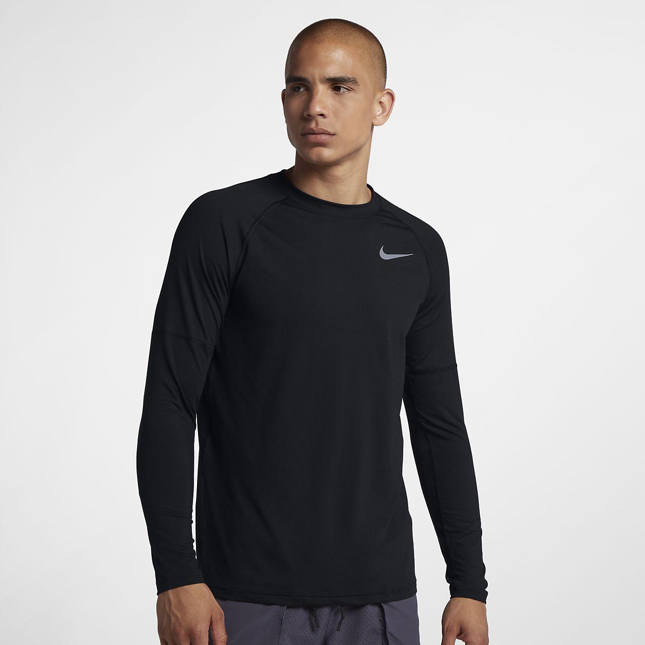 Nike Men's Running Top