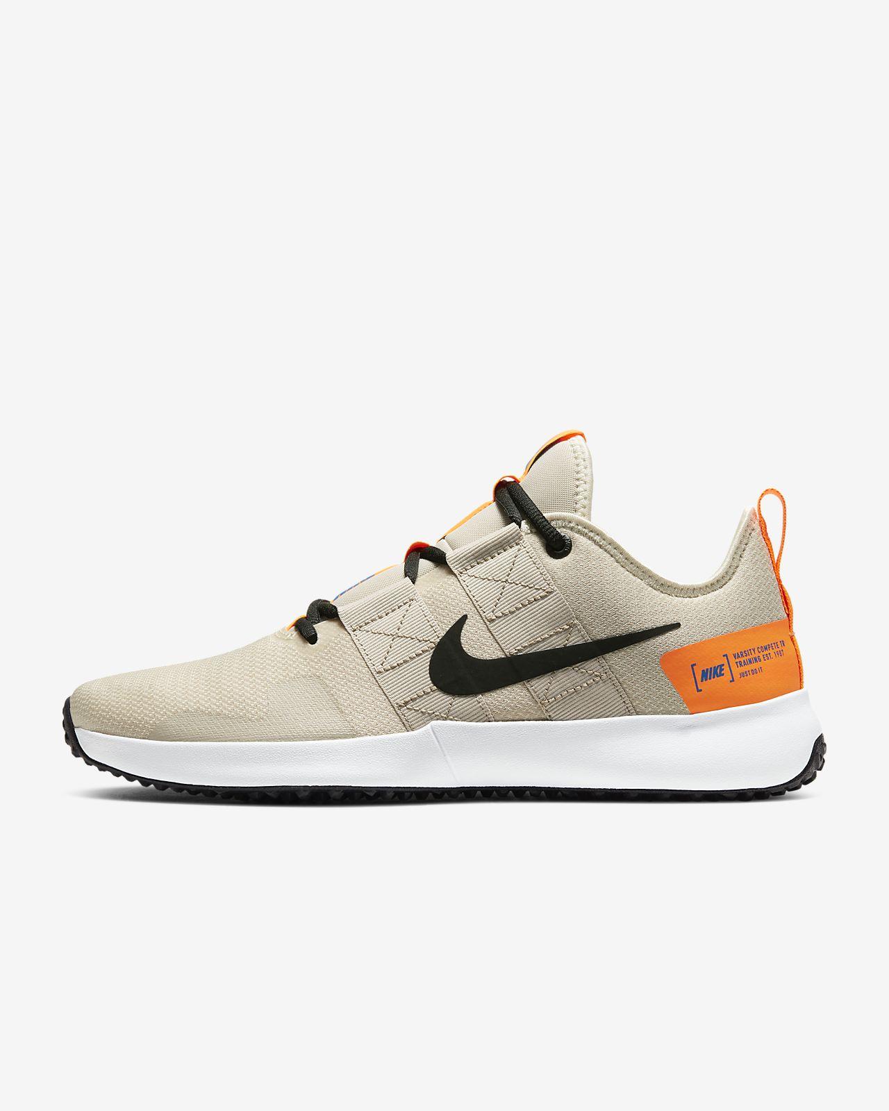 nike street shoes light training shoes