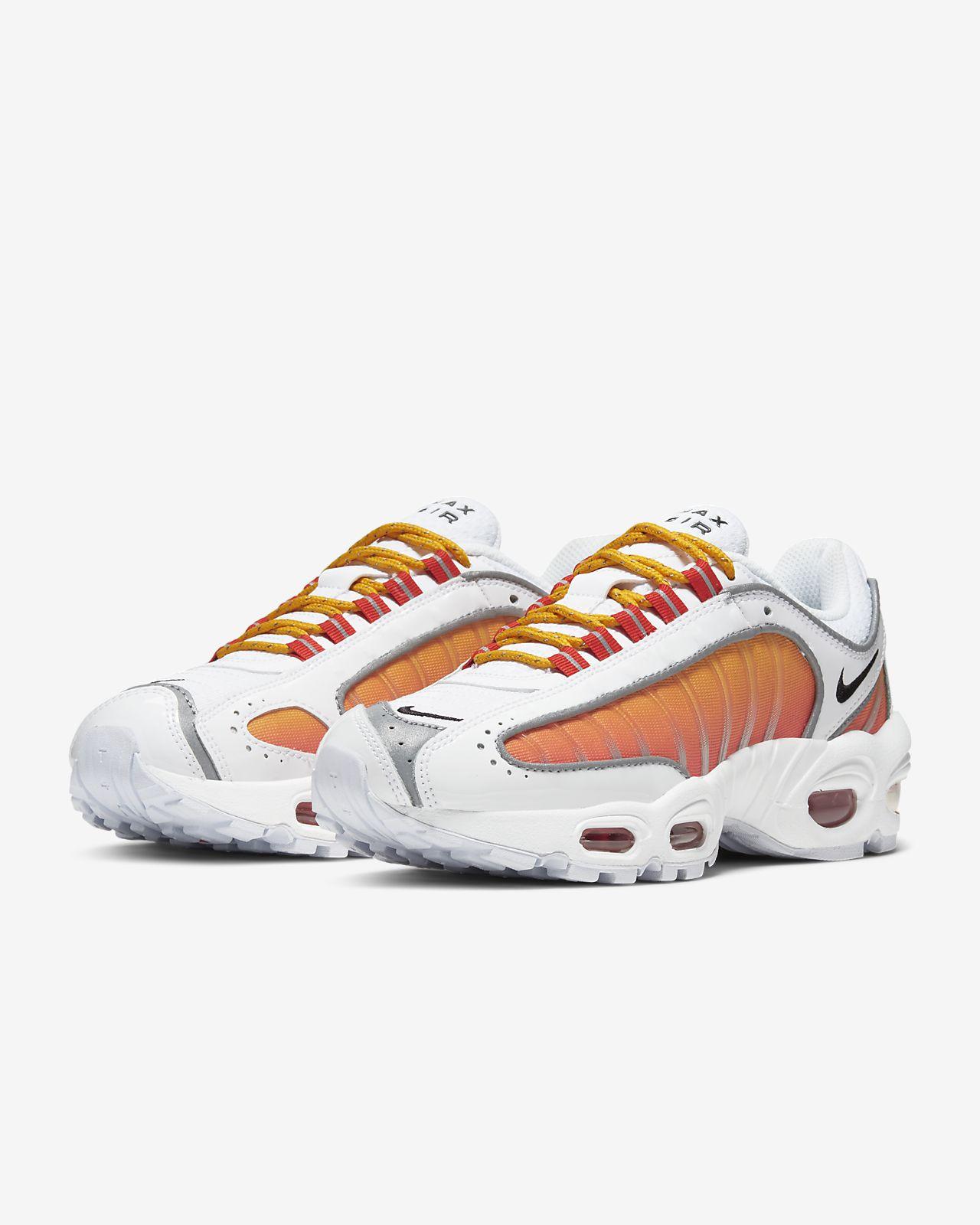 Nike Cipő Webshop | Nike Air Jordan Spike Forty PirosFekete