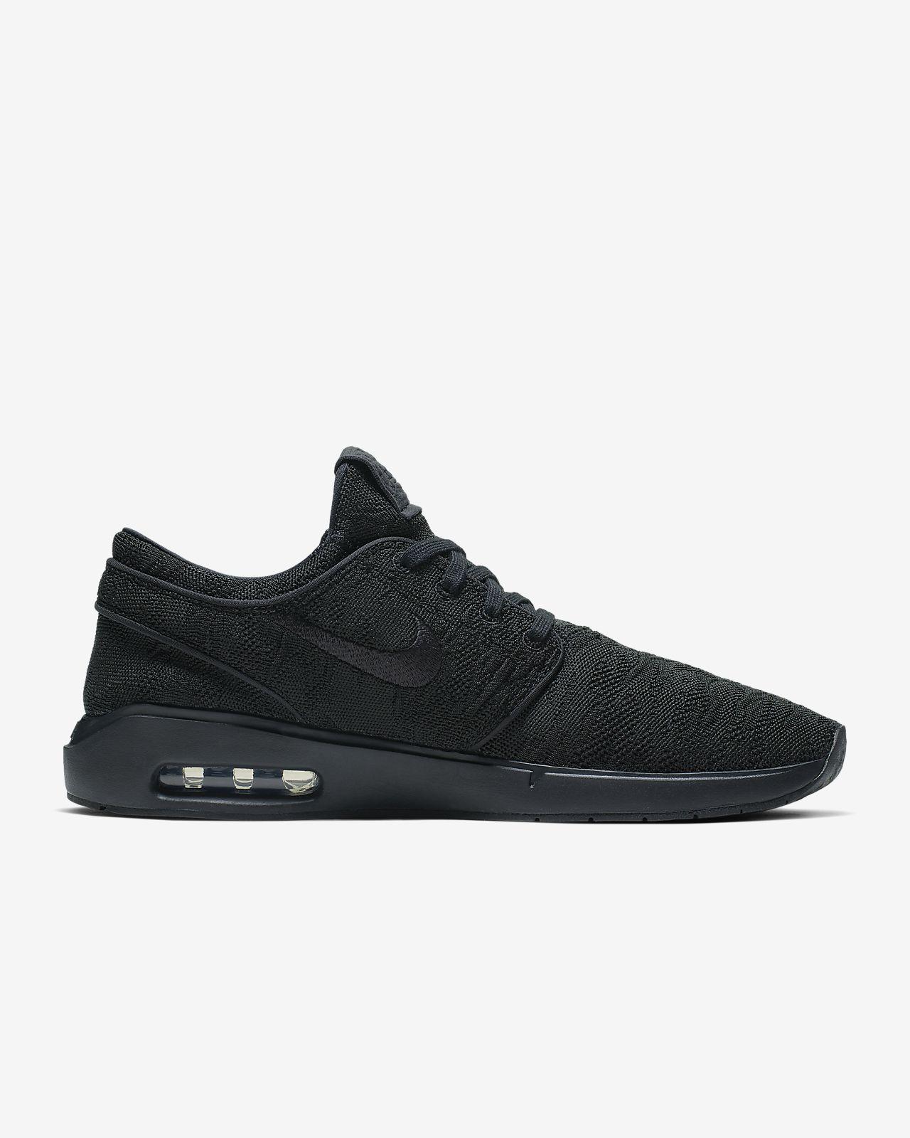 Nike | Stefan Janoski Max SB Skate Shoe | Nordstrom Rack