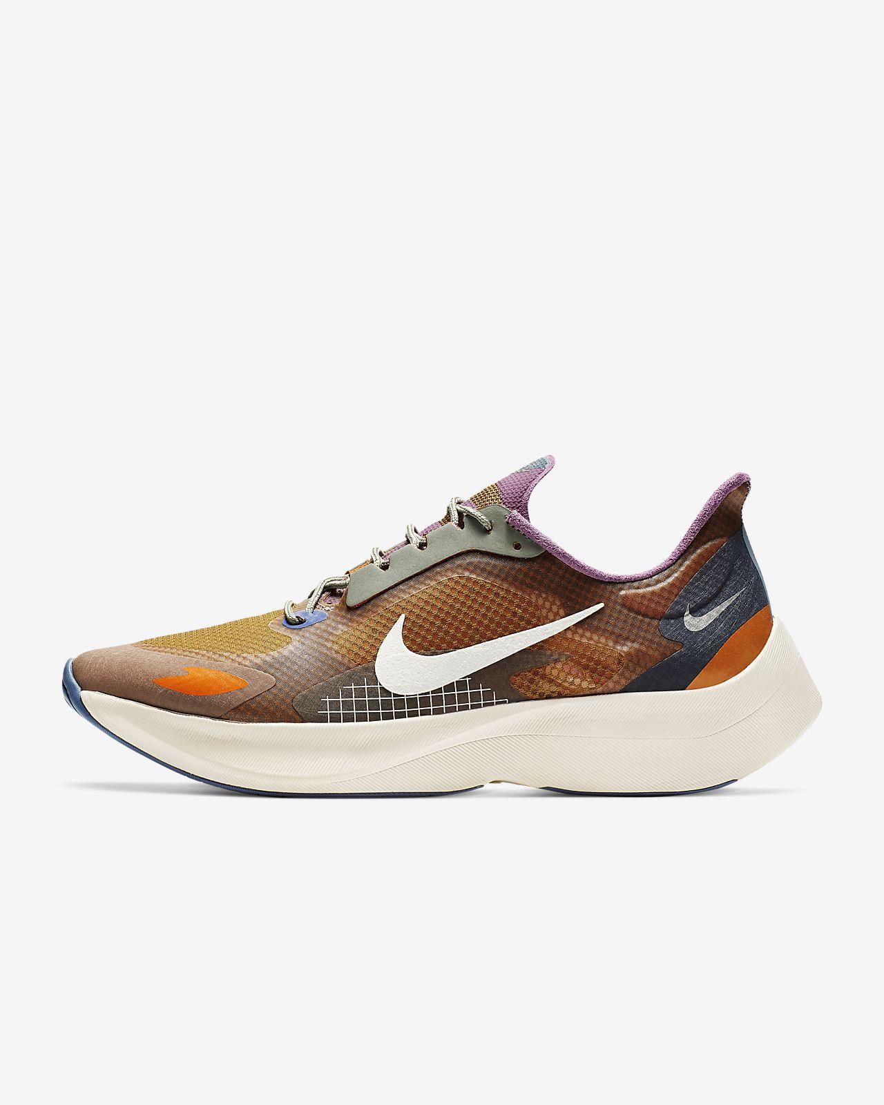 Nike Vapor Street PEG Zapatillas - Hombre