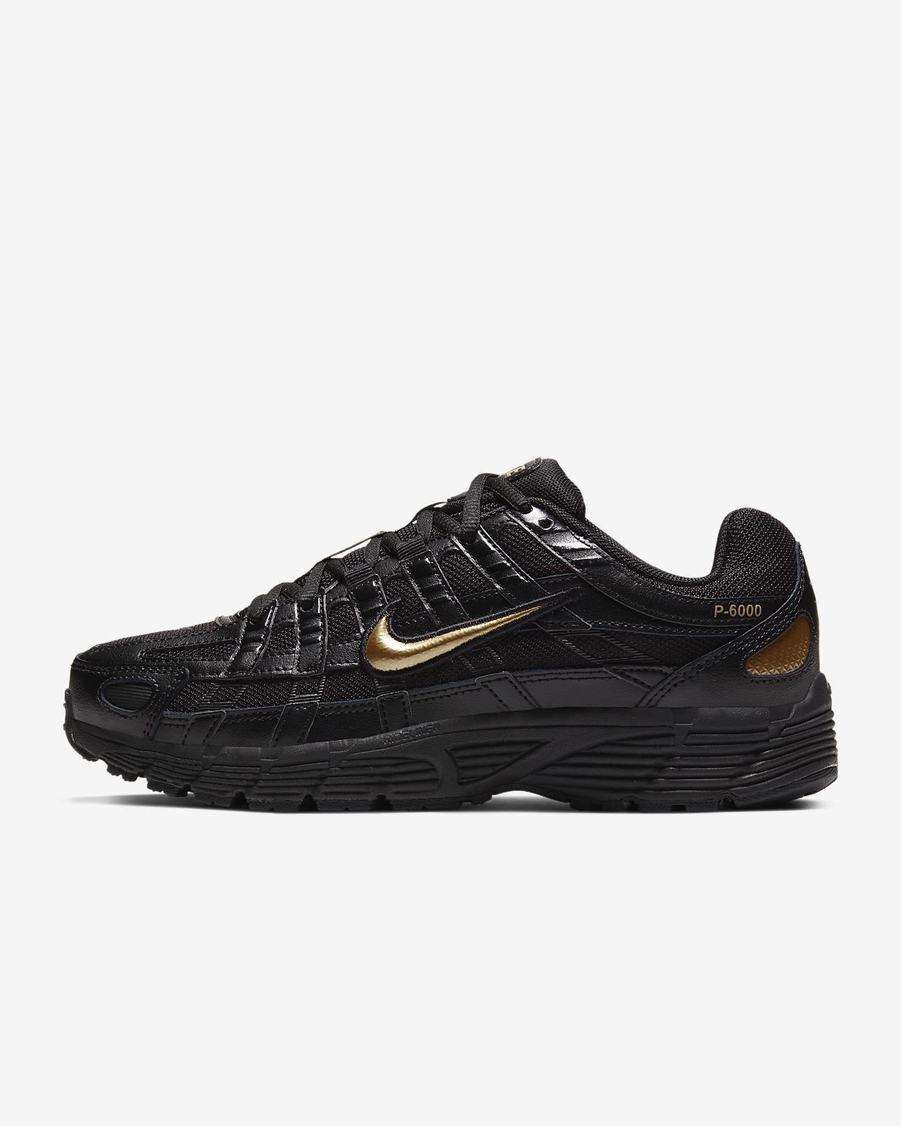 Nike P 6000 Essential Women's Shoe