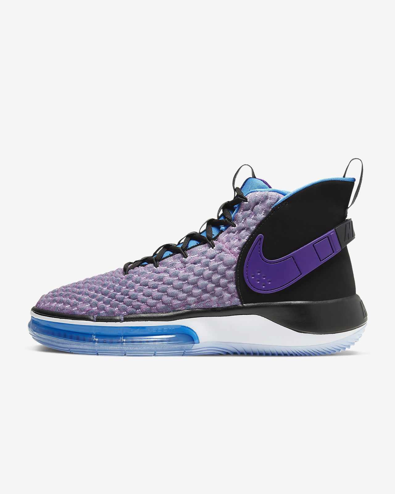 nike basketball shoes Nba shoes nike shoes