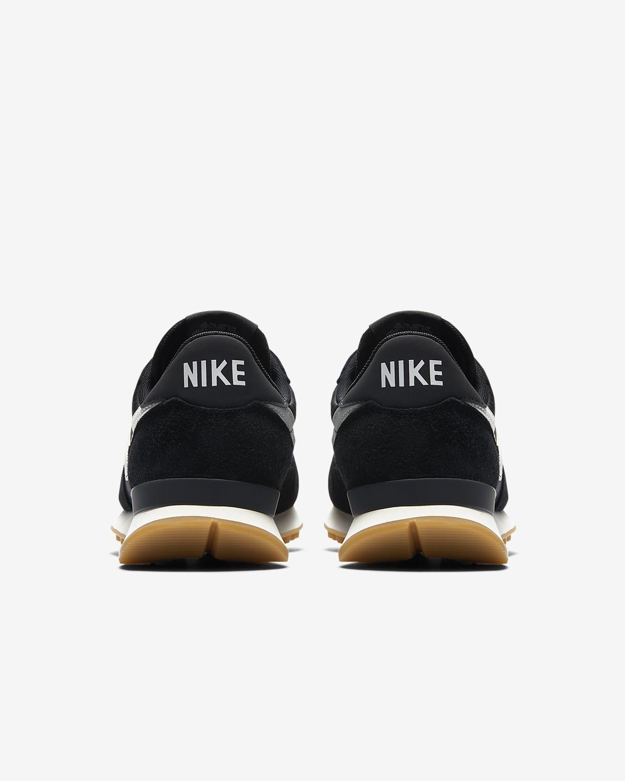 Nike Internationalist Zapatillas Mujer