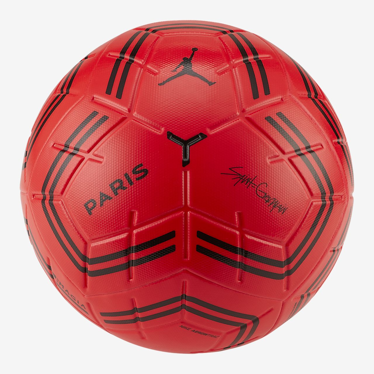 Ballon de football Paris Saint-Germain Magia