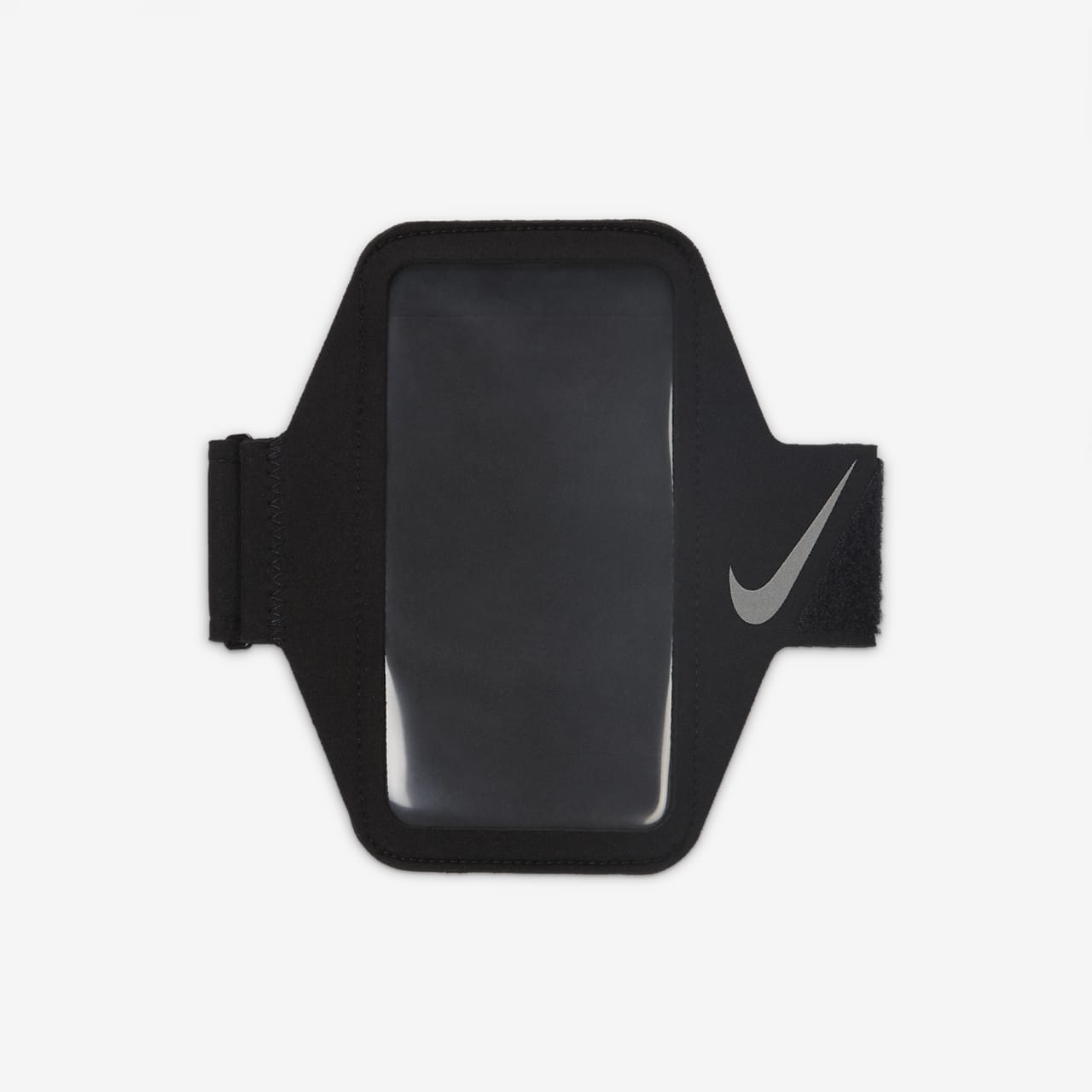 schermo Albero Tochi Lalbergo  Nike Lean Plus Arm Band. Nike.com