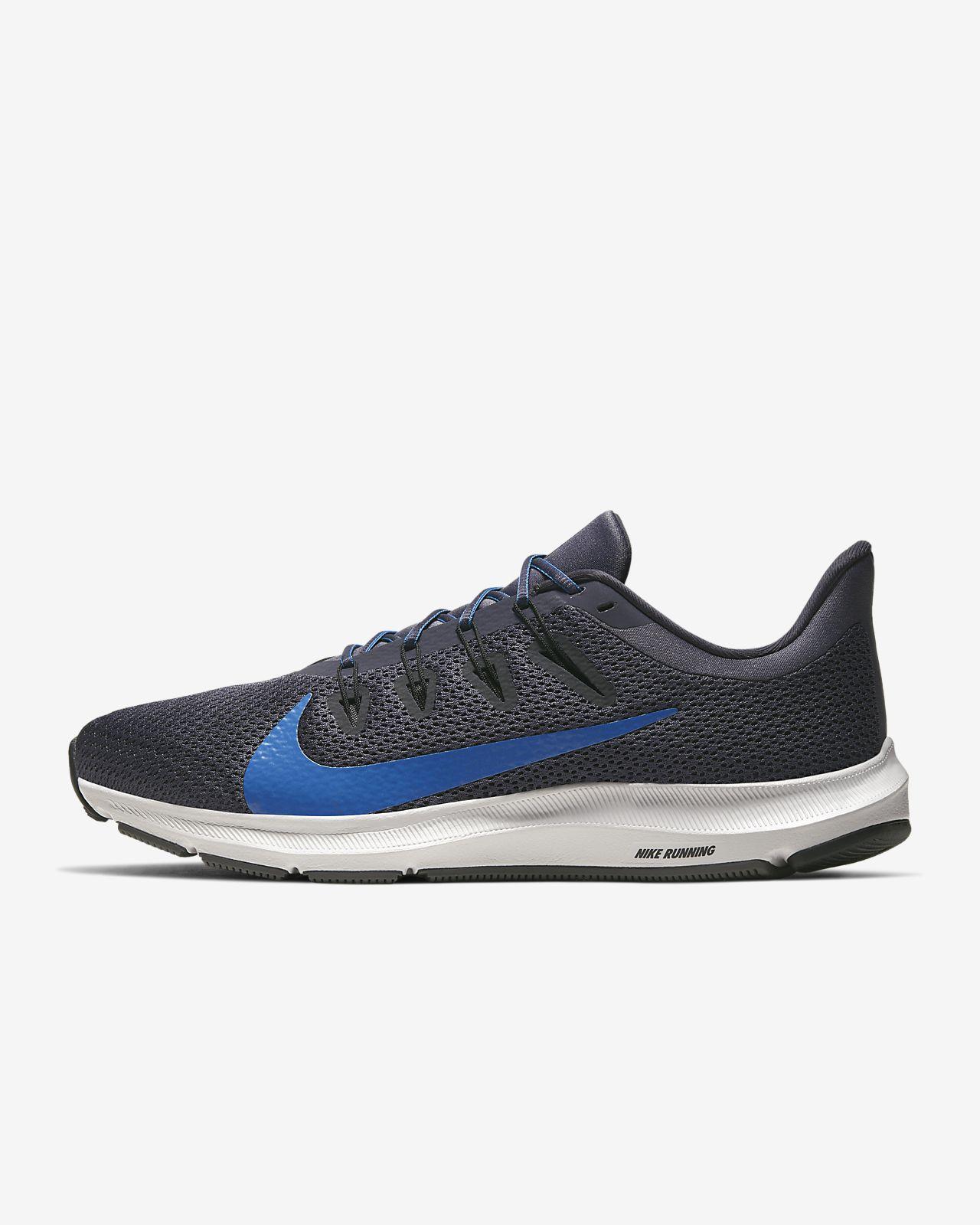 Nike Quest 2 Men's Running Shoe