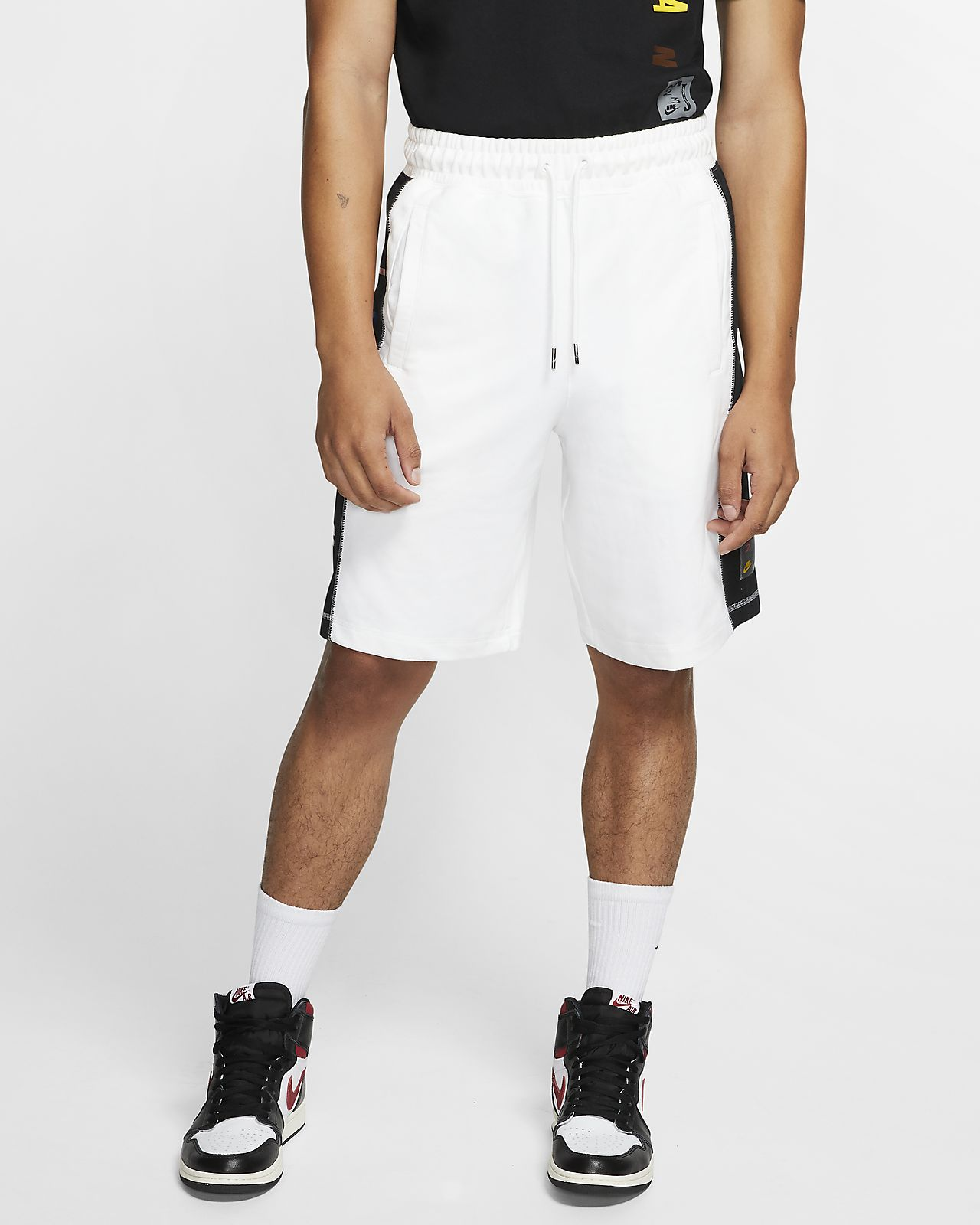 nike shorts jordan