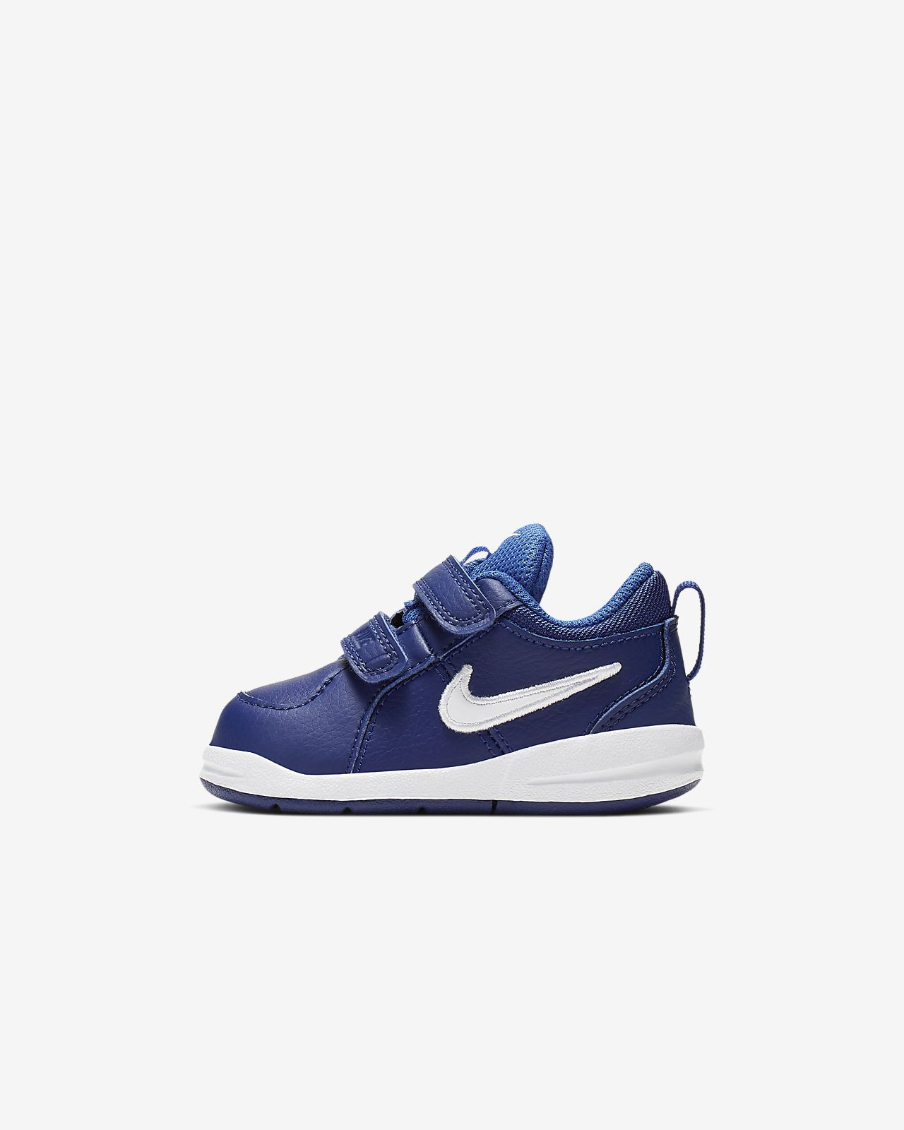 Nike Pico 4 Baby and Toddler Shoe