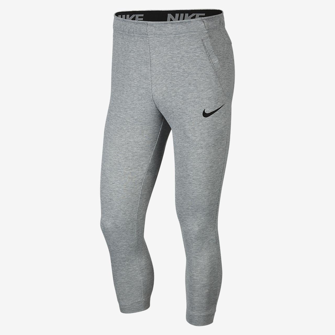 Collant Nike Pro Dri FIT Therma Noir : Achat vêtements de