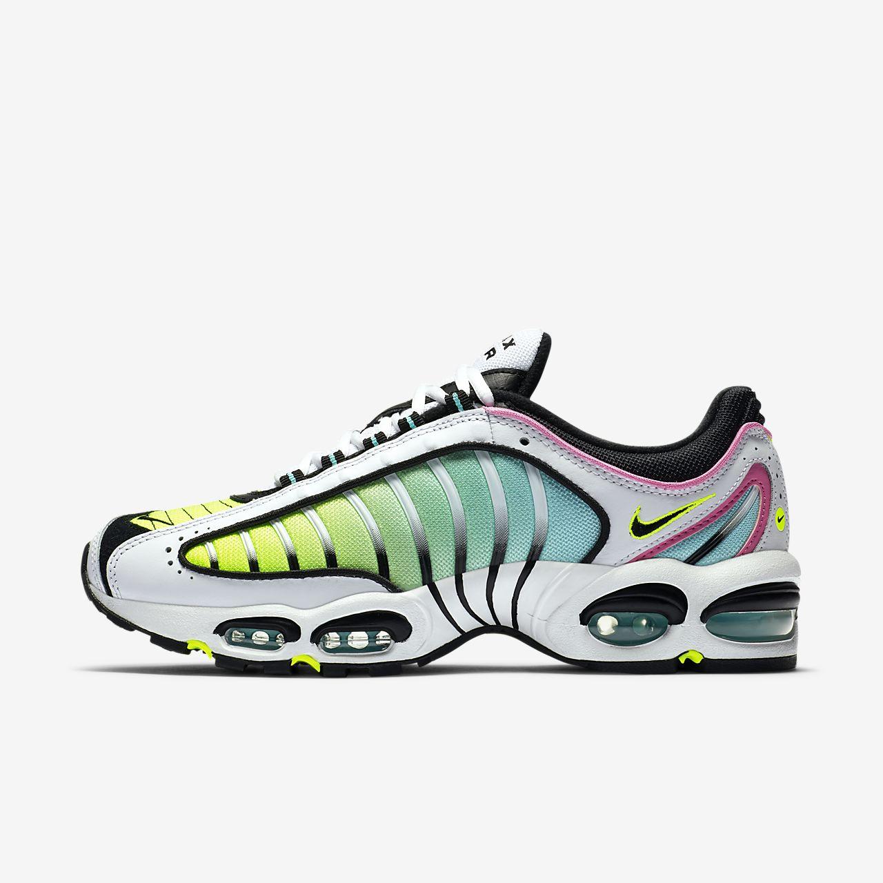 Nike Air Max da Uomo. Nike IT