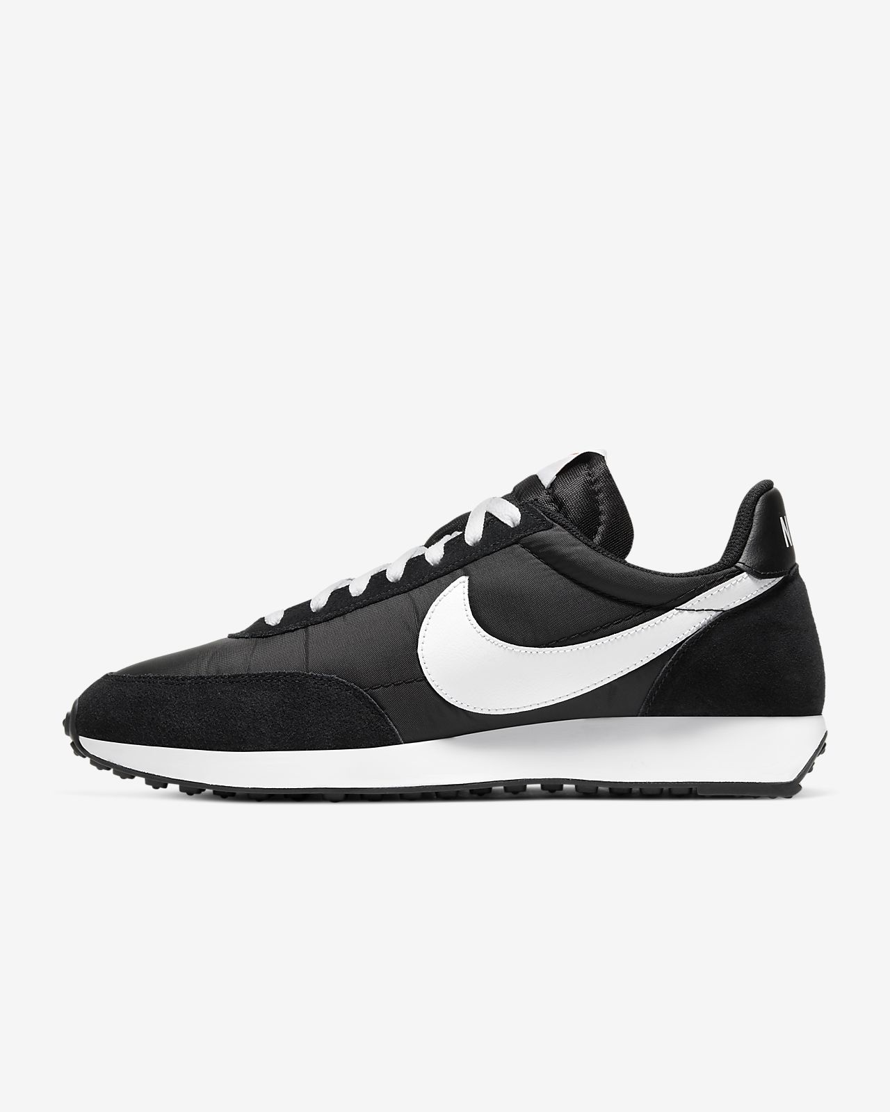 zapatillas nike more