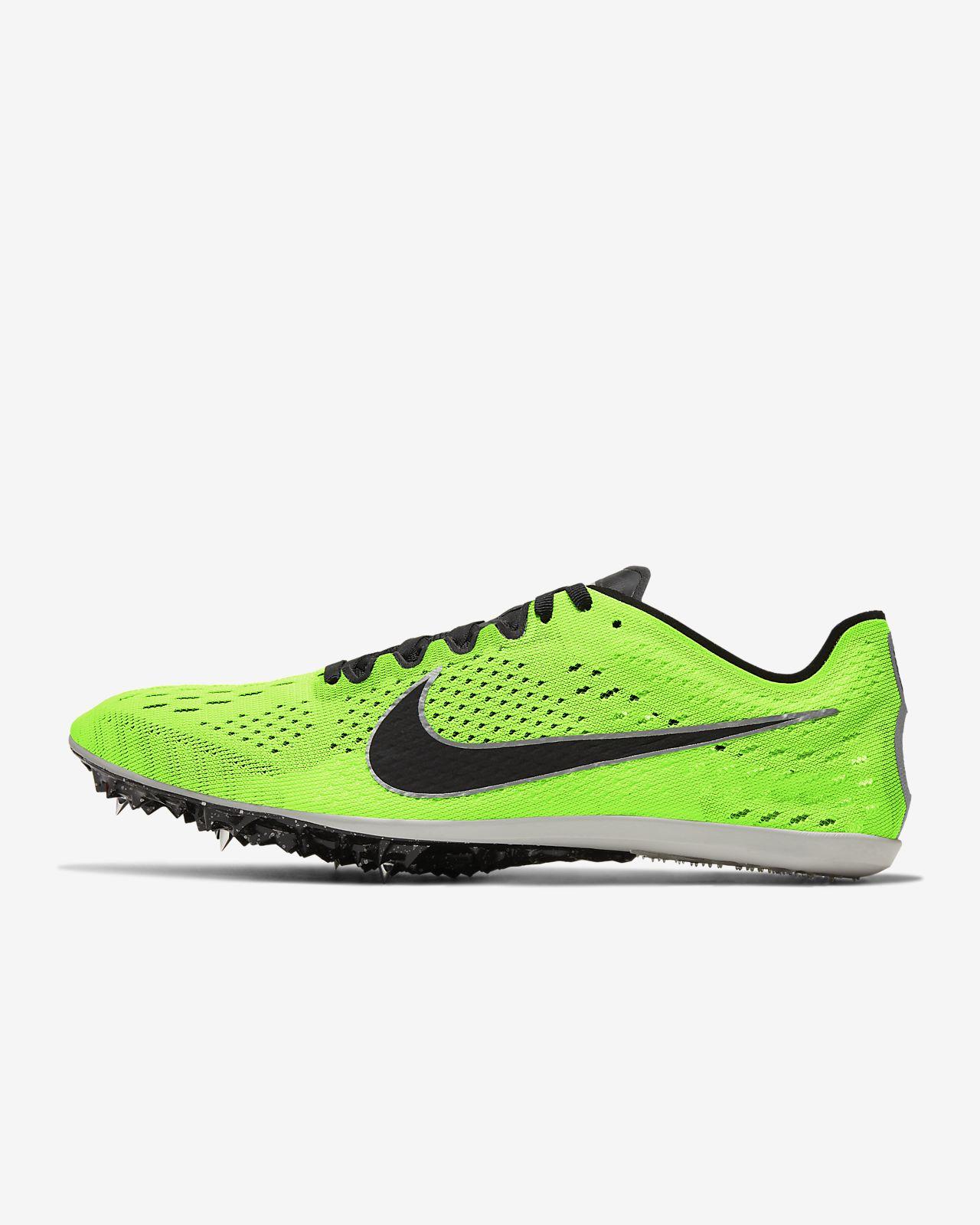 Nike Zoom Victory Elite 2 Nike Szöges Cipő Női Akciók
