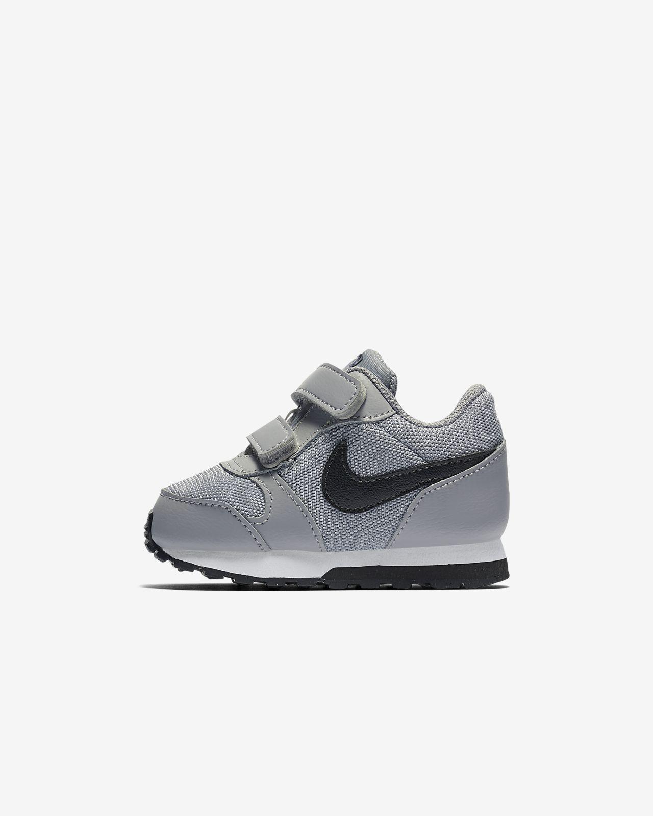Nike MD Runner 2 Schuh für Babys und Kleinkinder