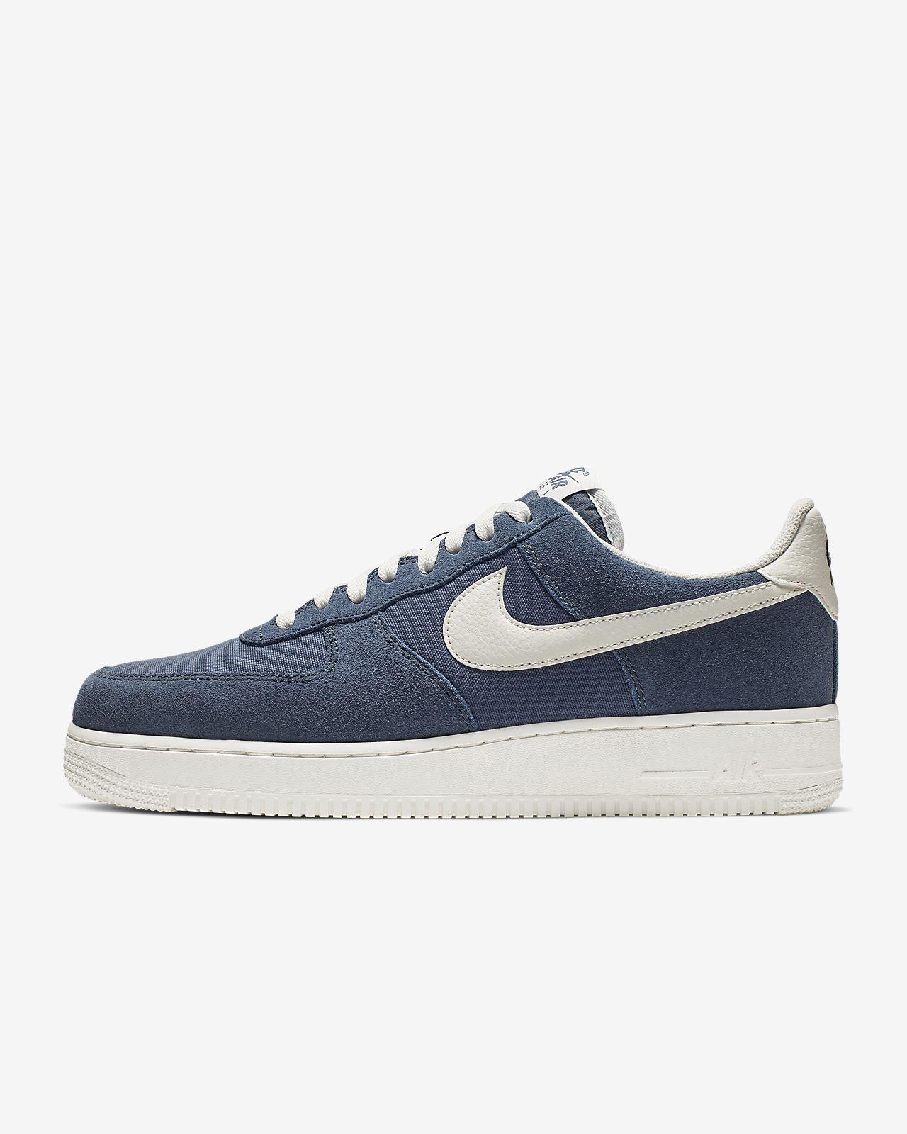 Nike Air Force 1 '07 2 男子运动鞋