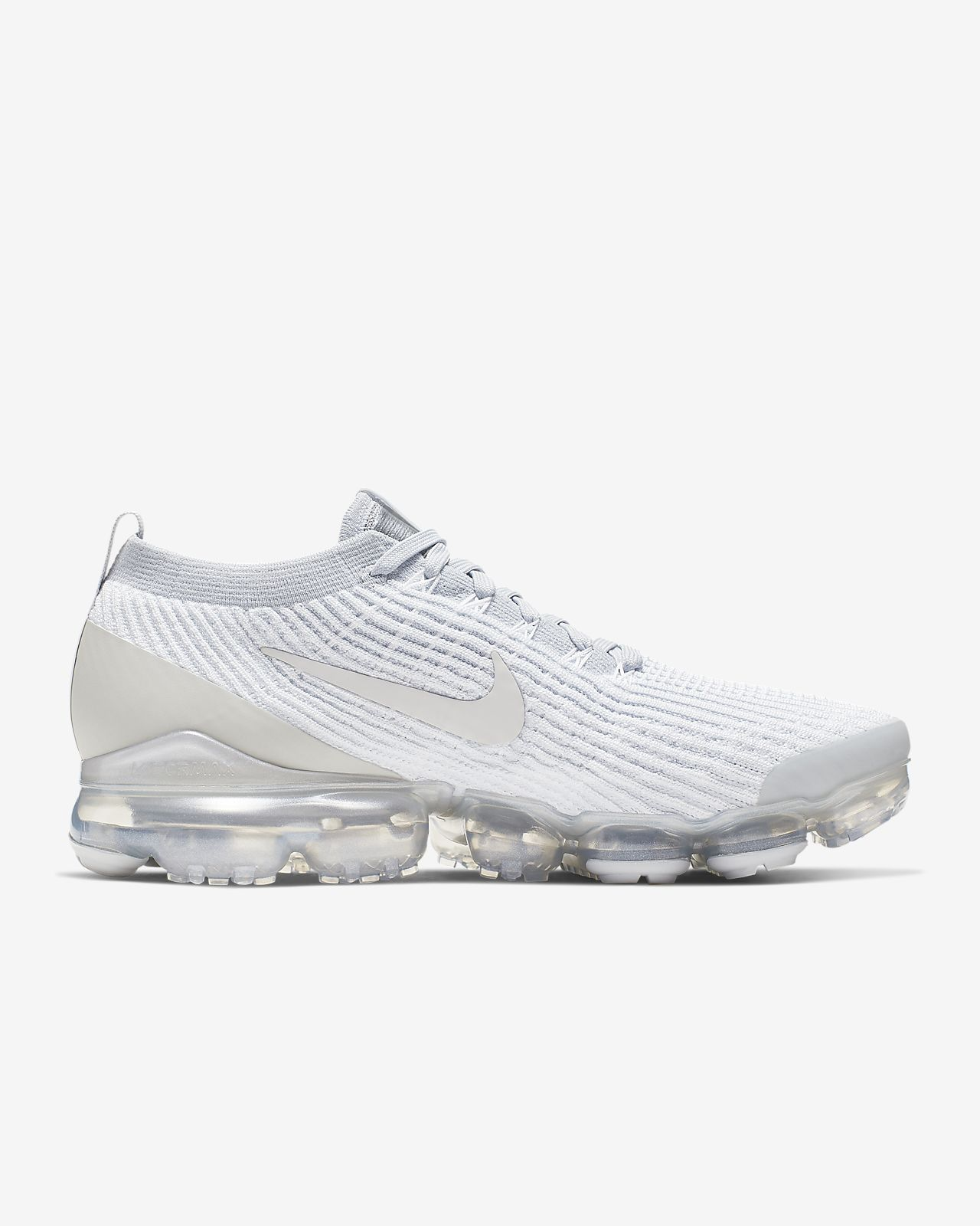 Nike Outlet Cheap Sneakers Platinum Nike Air Max 90