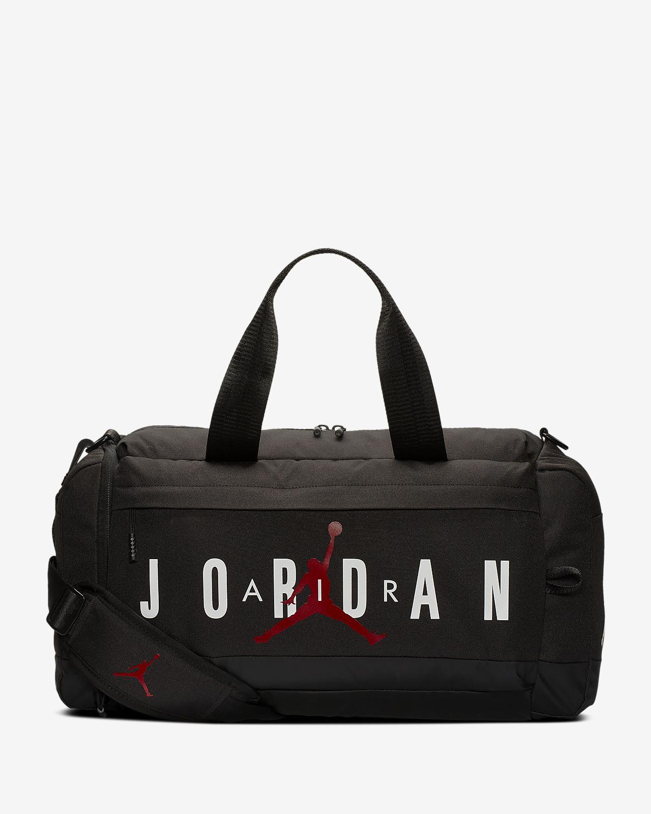 Jordan Duffel Bag (Large)