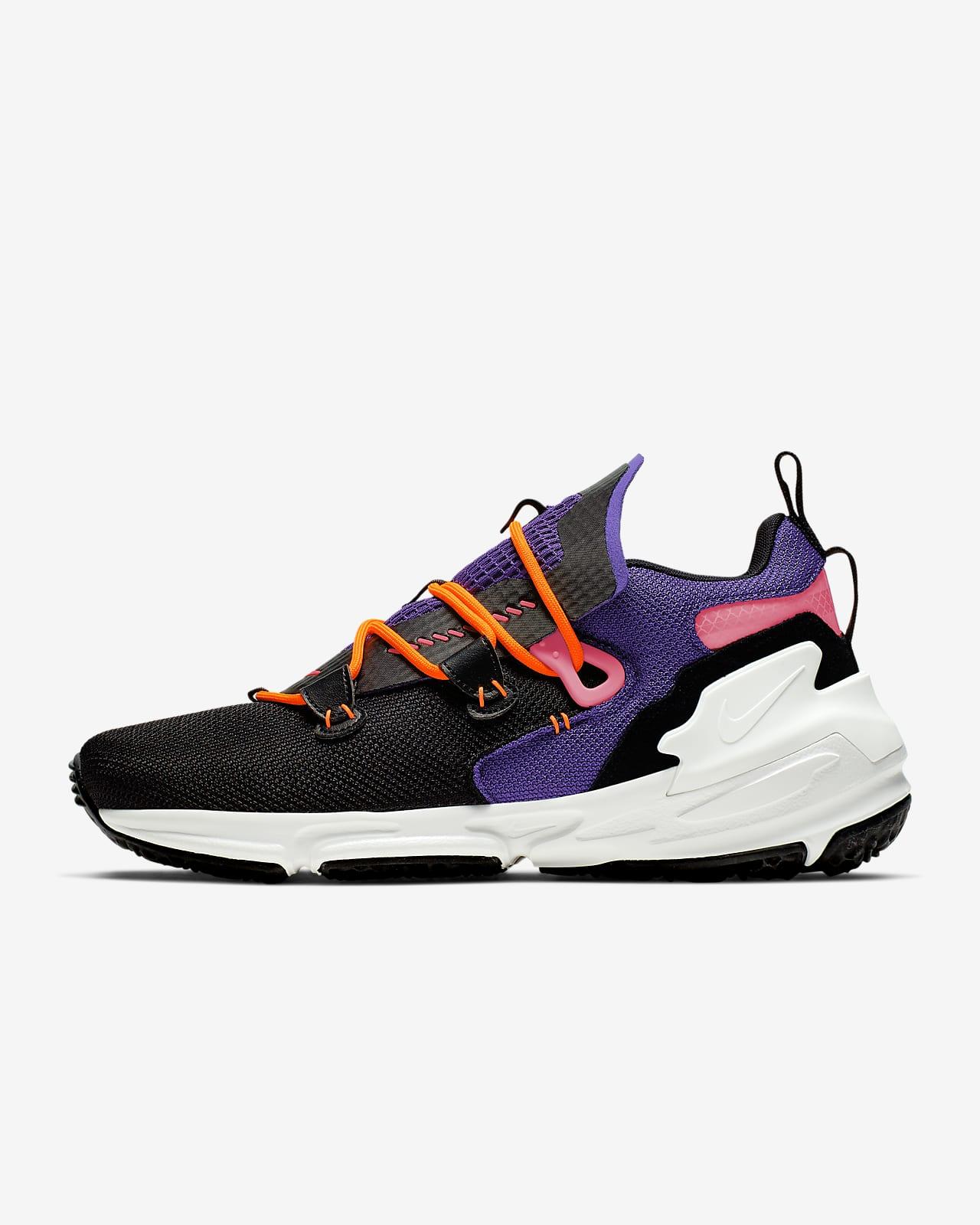 Calzado para hombre Nike Zoom Moc