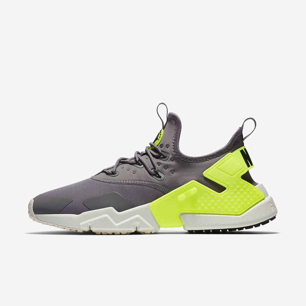 Nike Air Huarache Drift 男子运动鞋