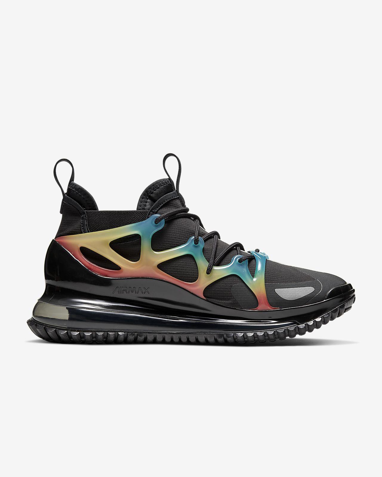 Sapatilhas Nike Air Max 720 Horizon para homem