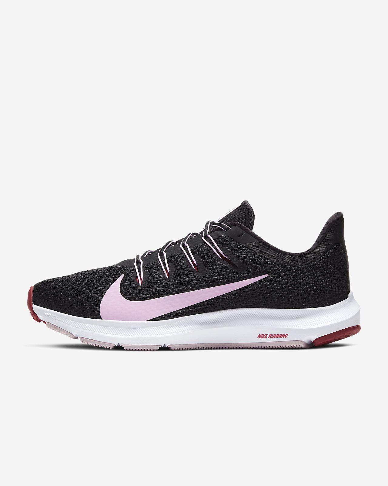 Nike Quest 2 Zapatillas de running Mujer