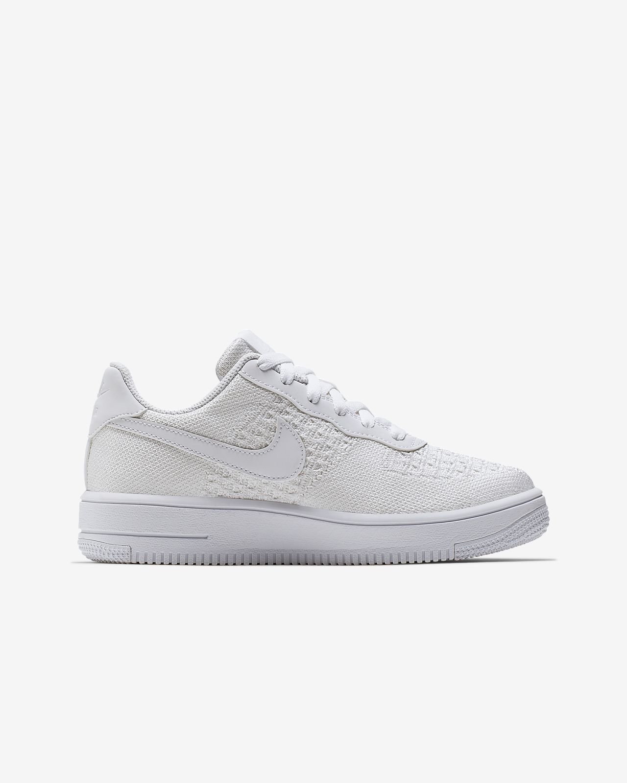 youth nike air force 1 wit coupon code for 226d5 e1f7e