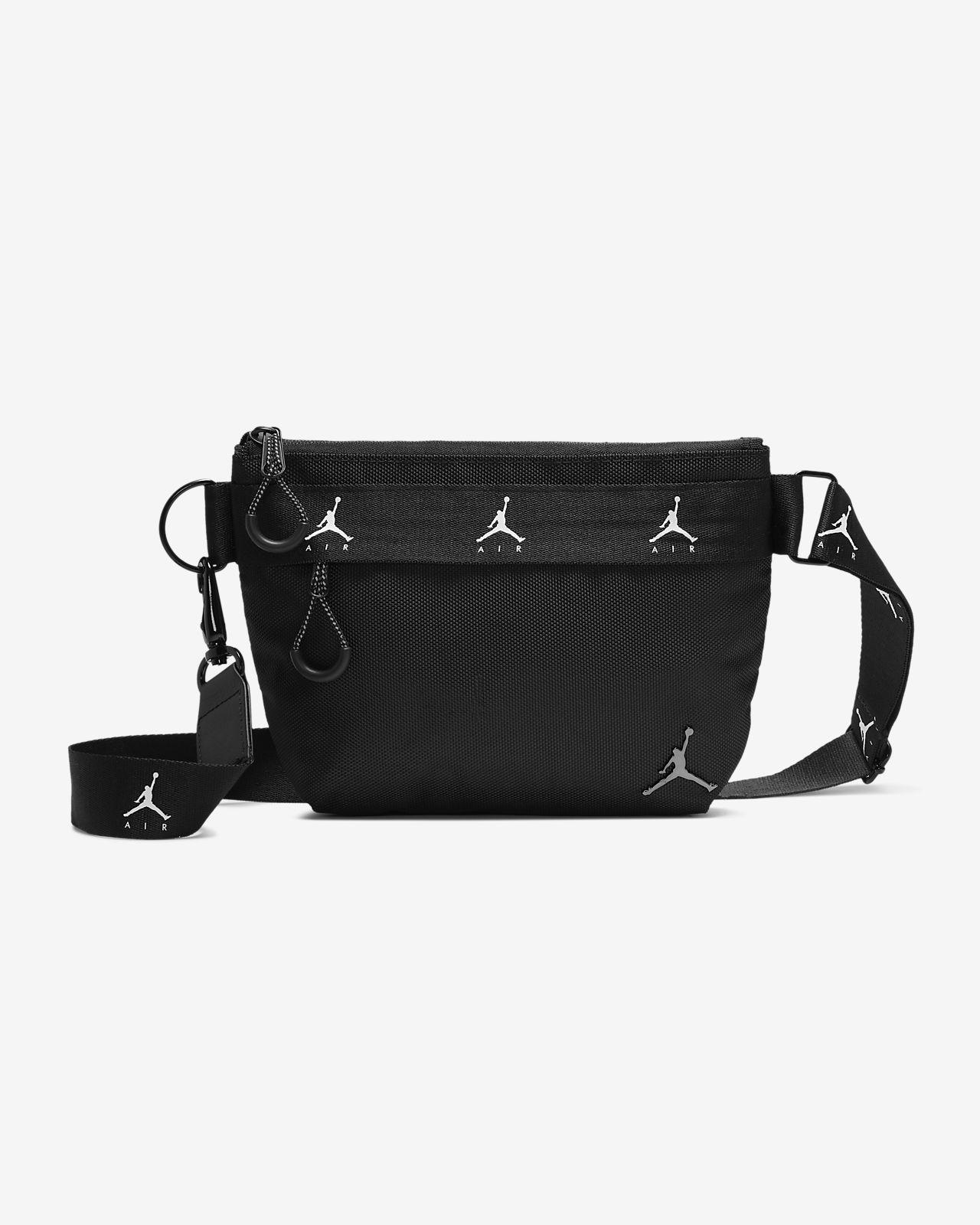 Jordan Older Kids' Hip Pack (Small Capacity)