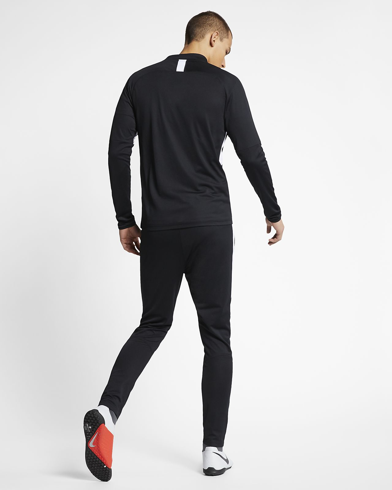 Nike Dri FIT Academy Men's Football Tracksuit