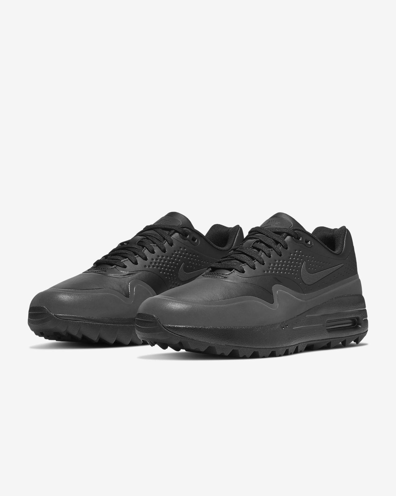 chaussures nike air max 1 femmes