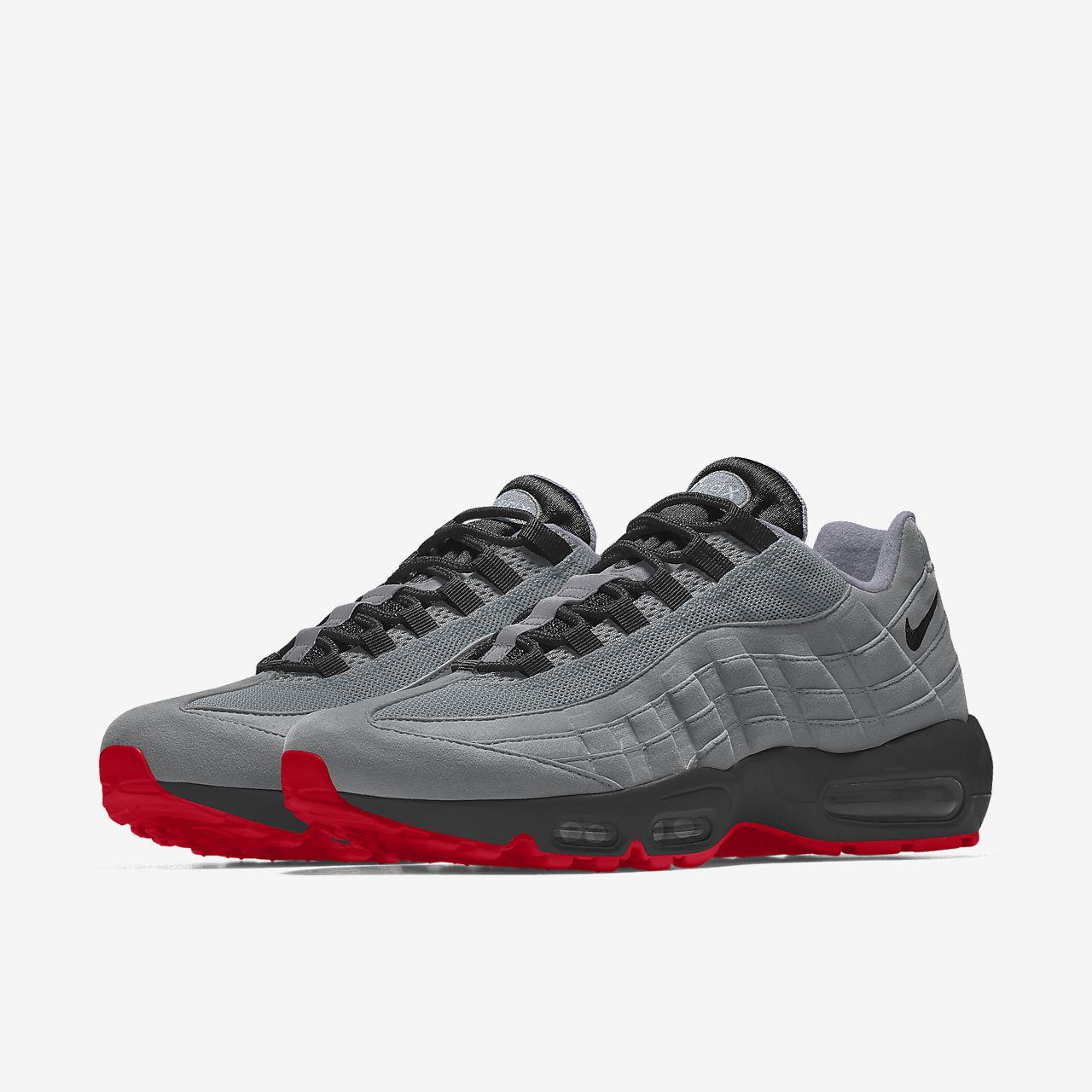 Nike 95S : Sale Nike Sneakers & Sport